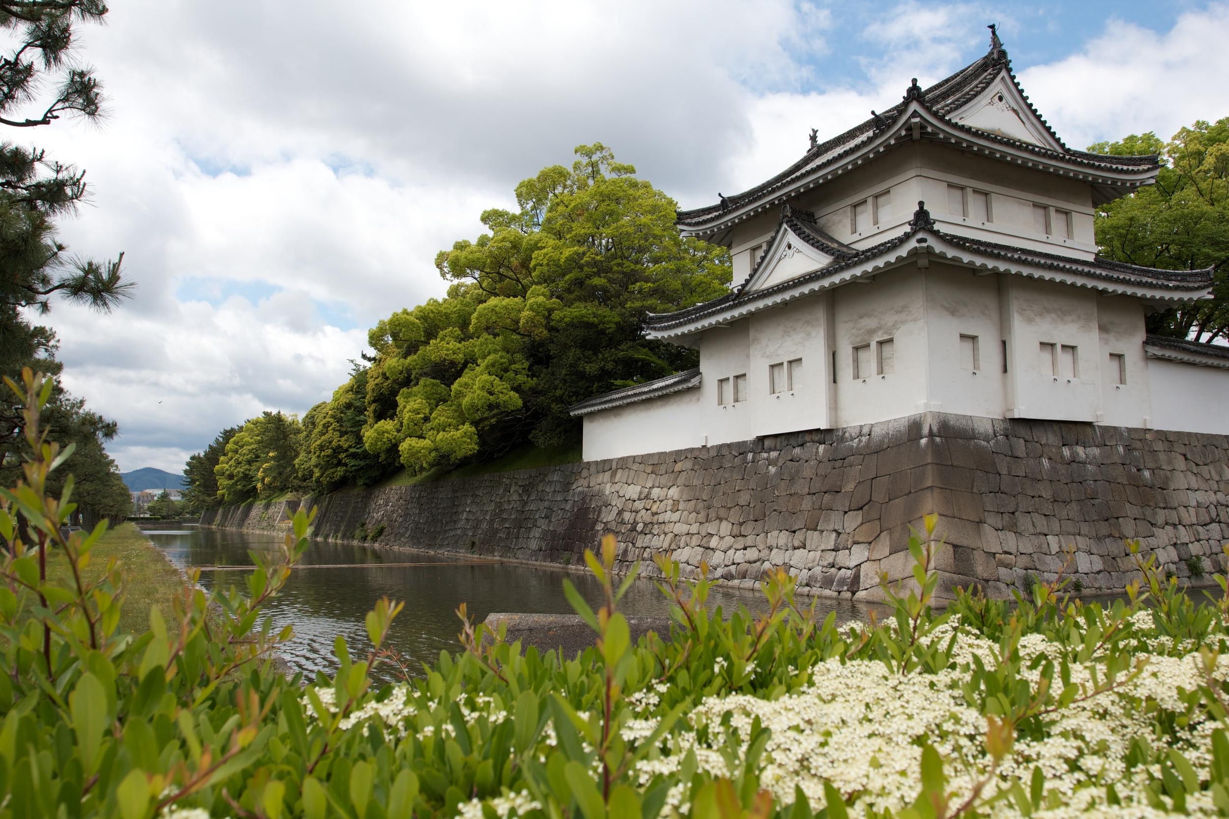 Nijo Castle, Kyoto (1).jpg