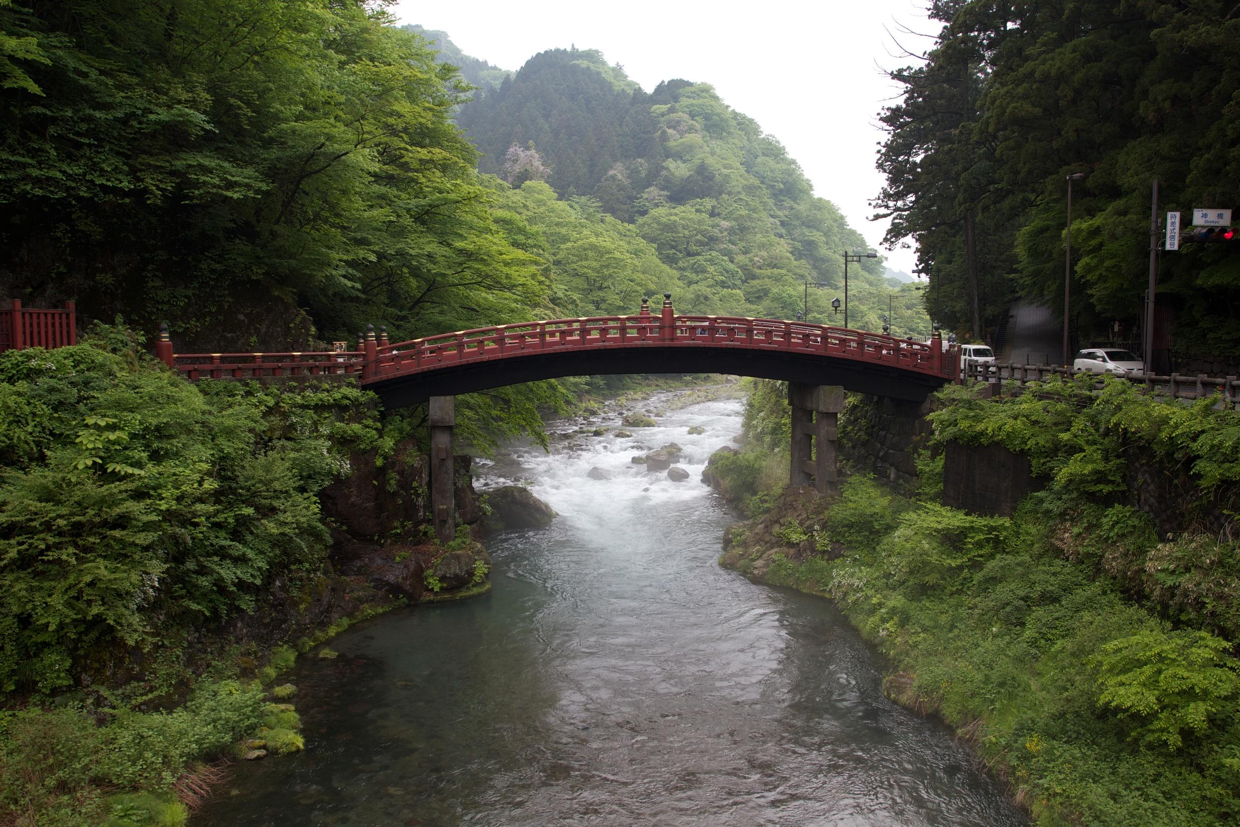 Sacred Bridge, Nikko (2).jpg