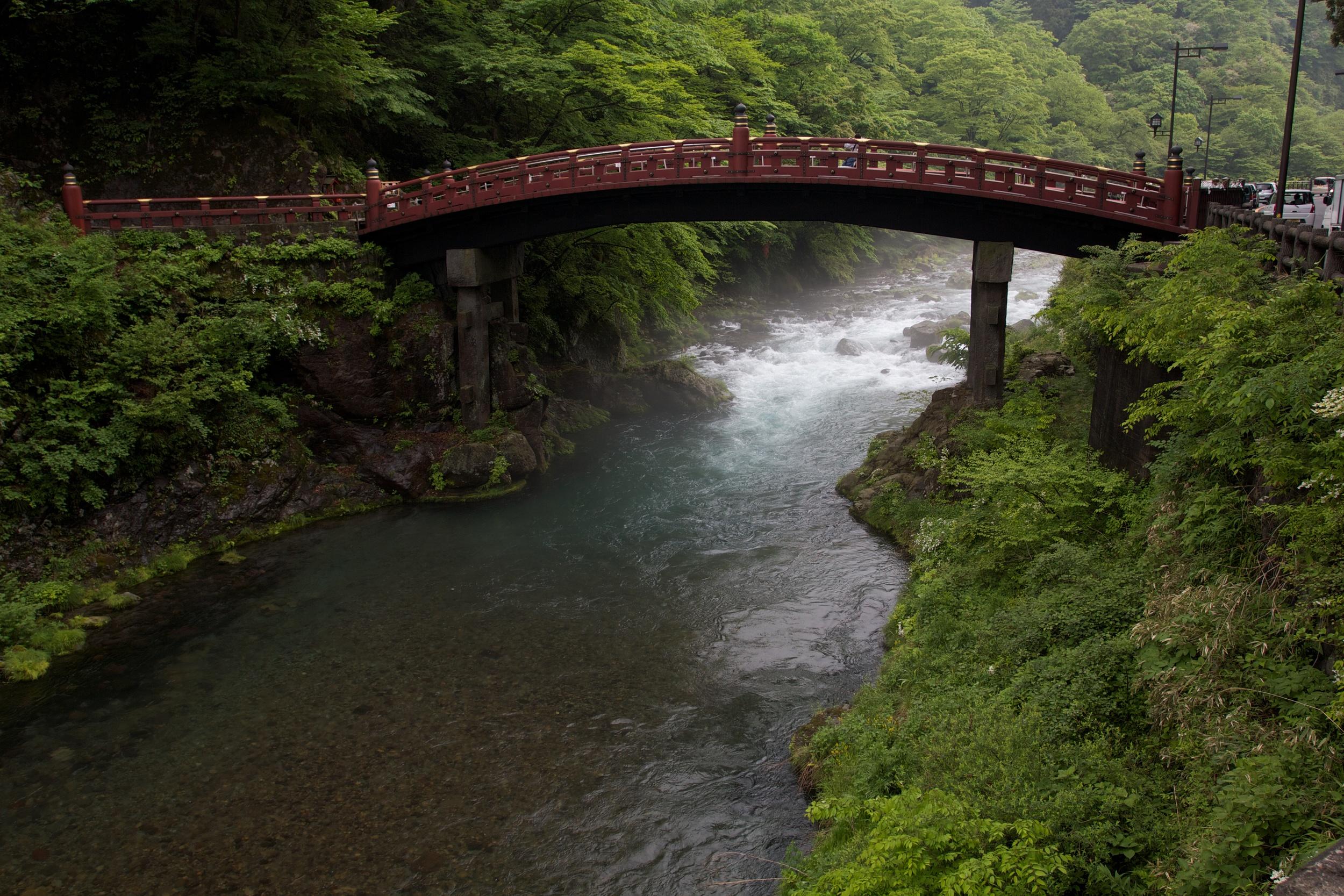 Sacred Bridge, Nikko.jpg