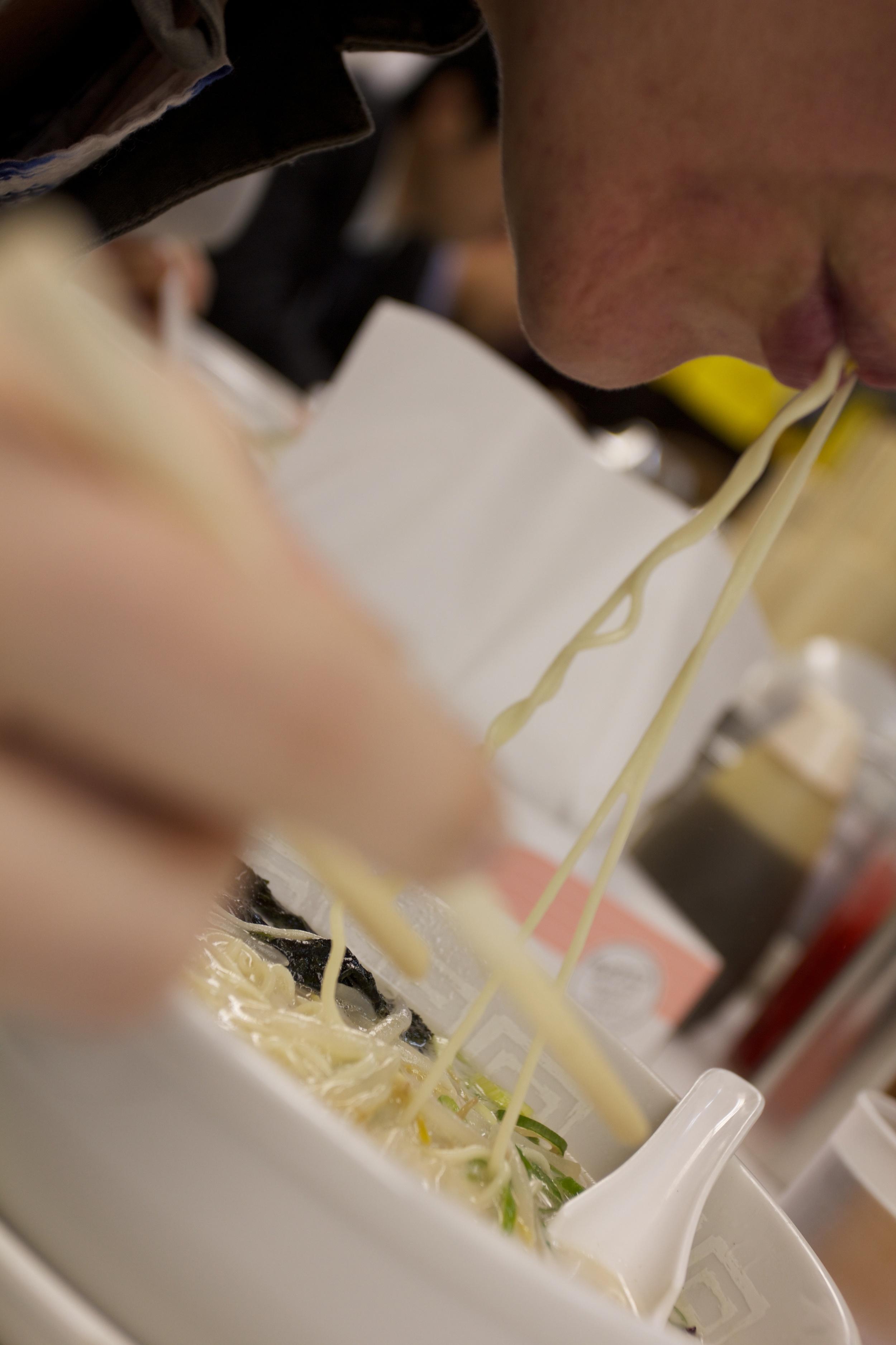 Shinjuku Noodles, Tokyo.jpg