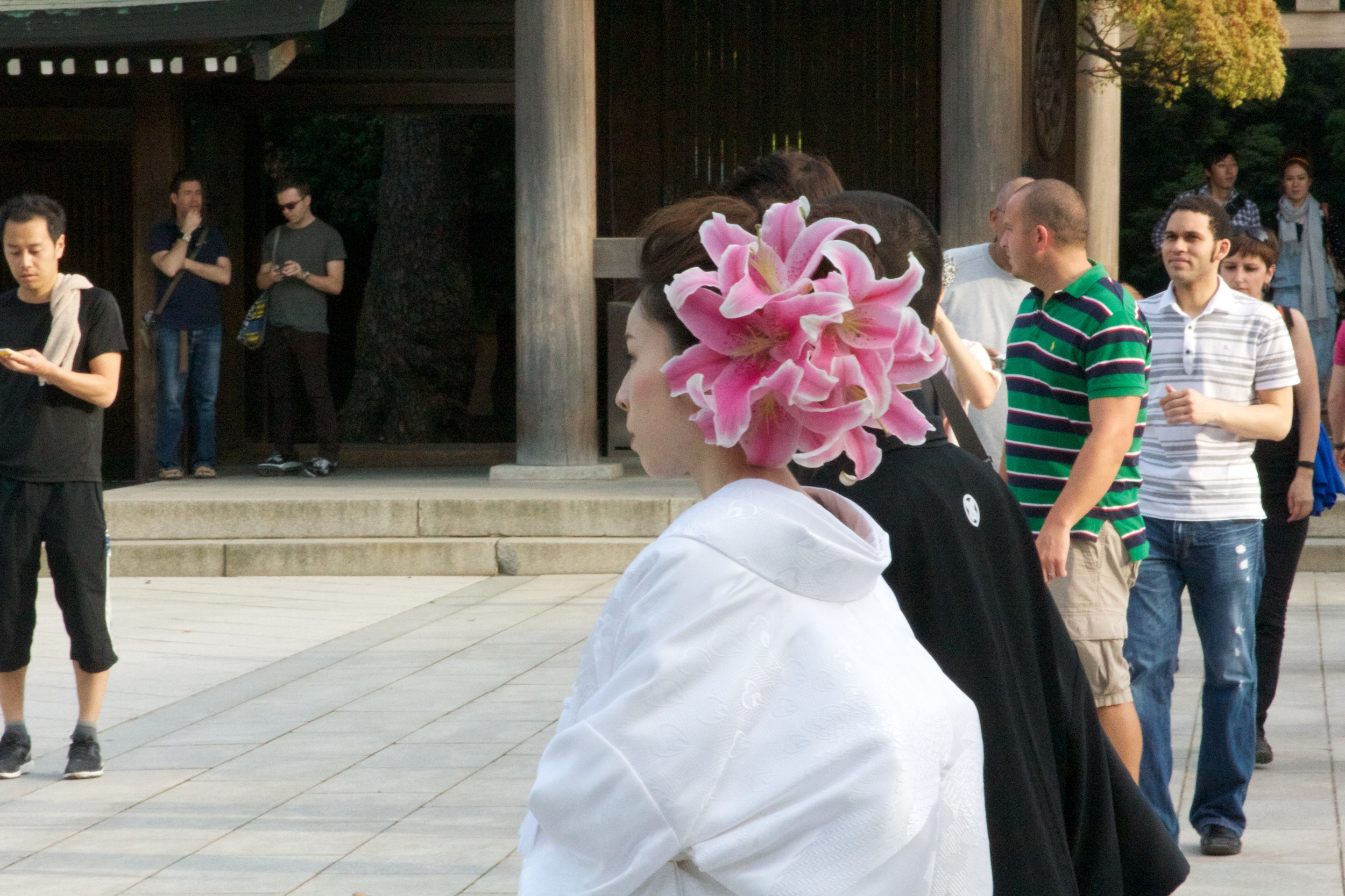 Tokyo Wedding.jpg