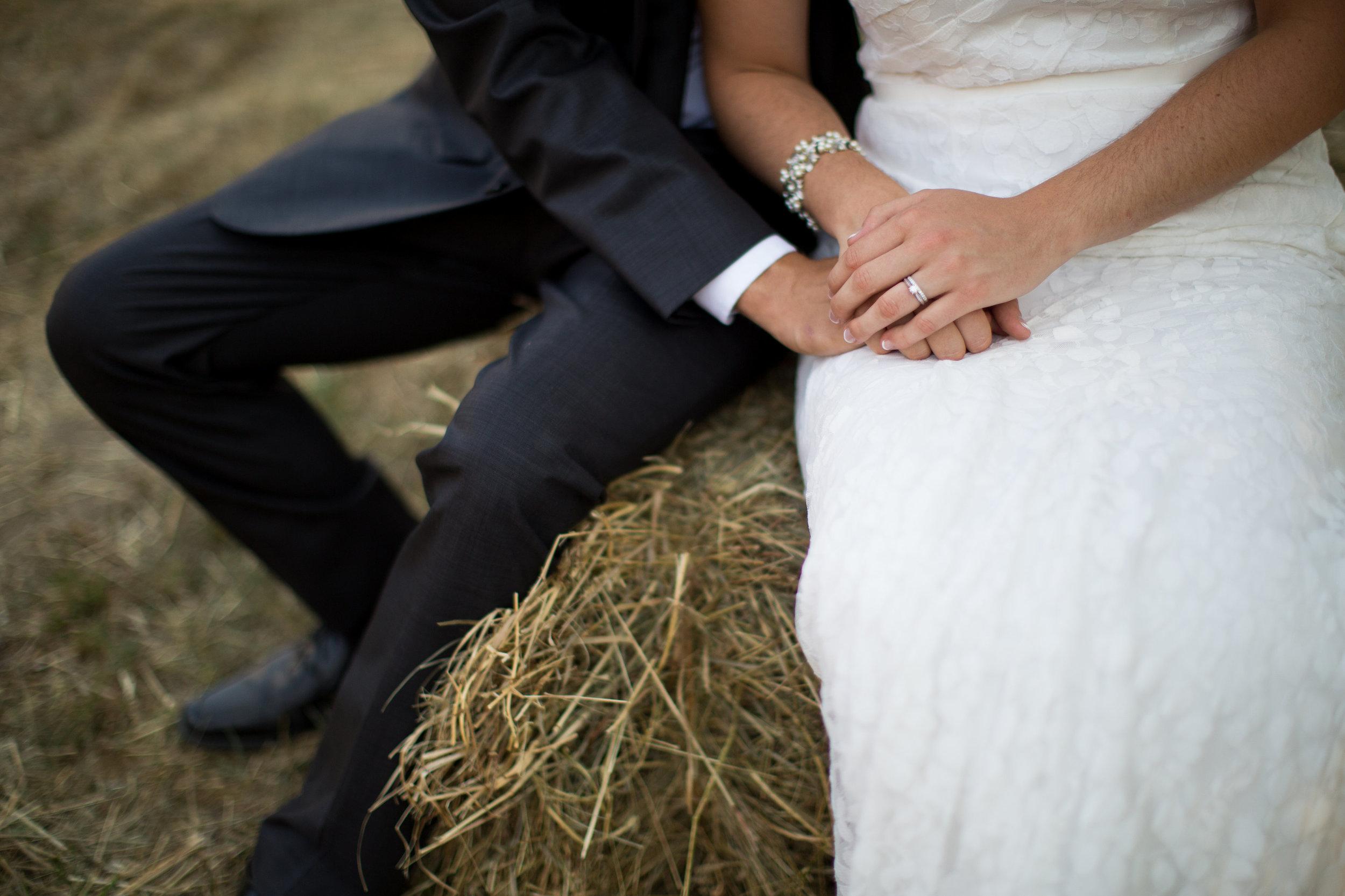 Seth & Rachel Wedding377.jpg
