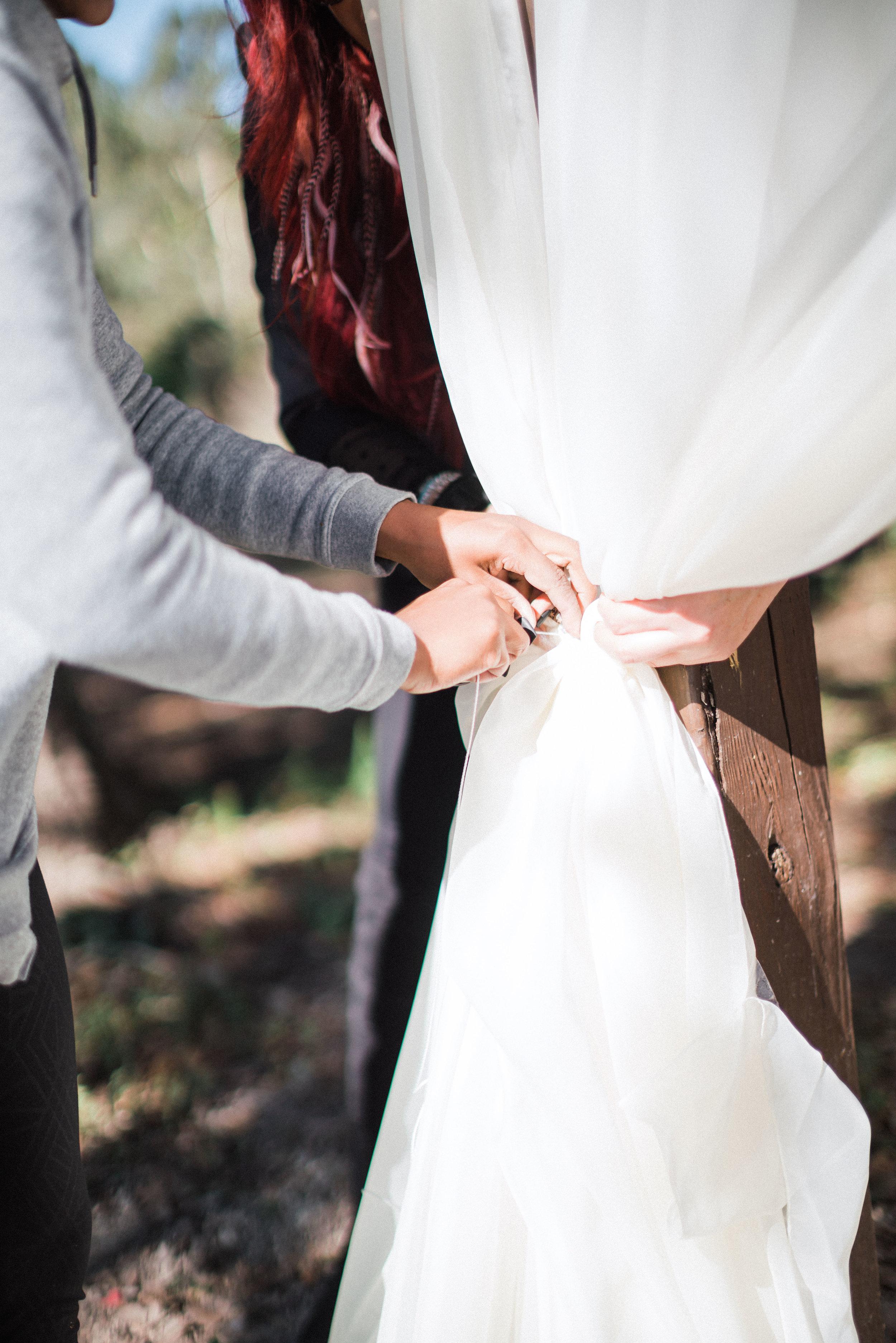ourwedding209230.jpg