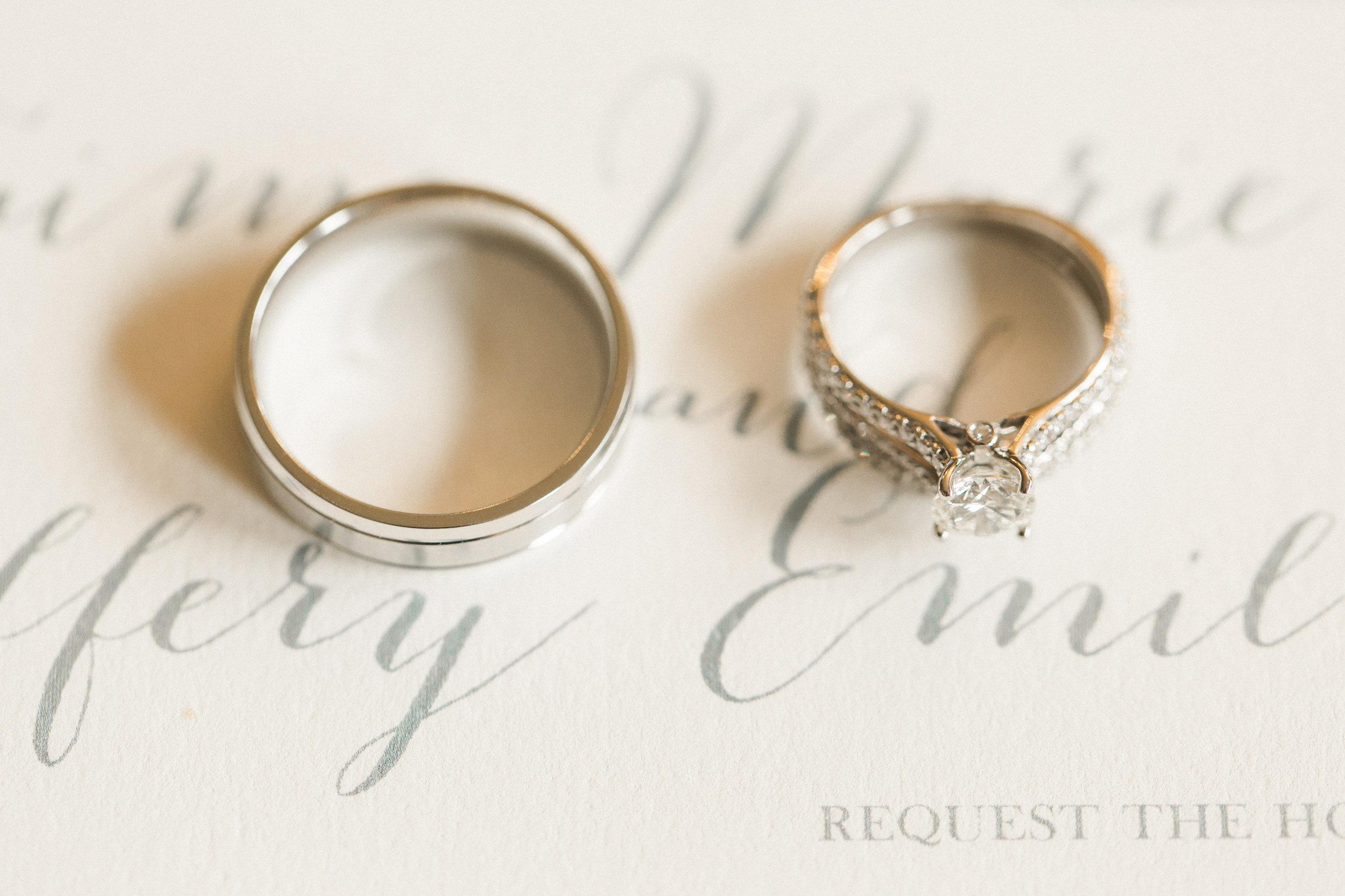 the Wedding-0025.jpg