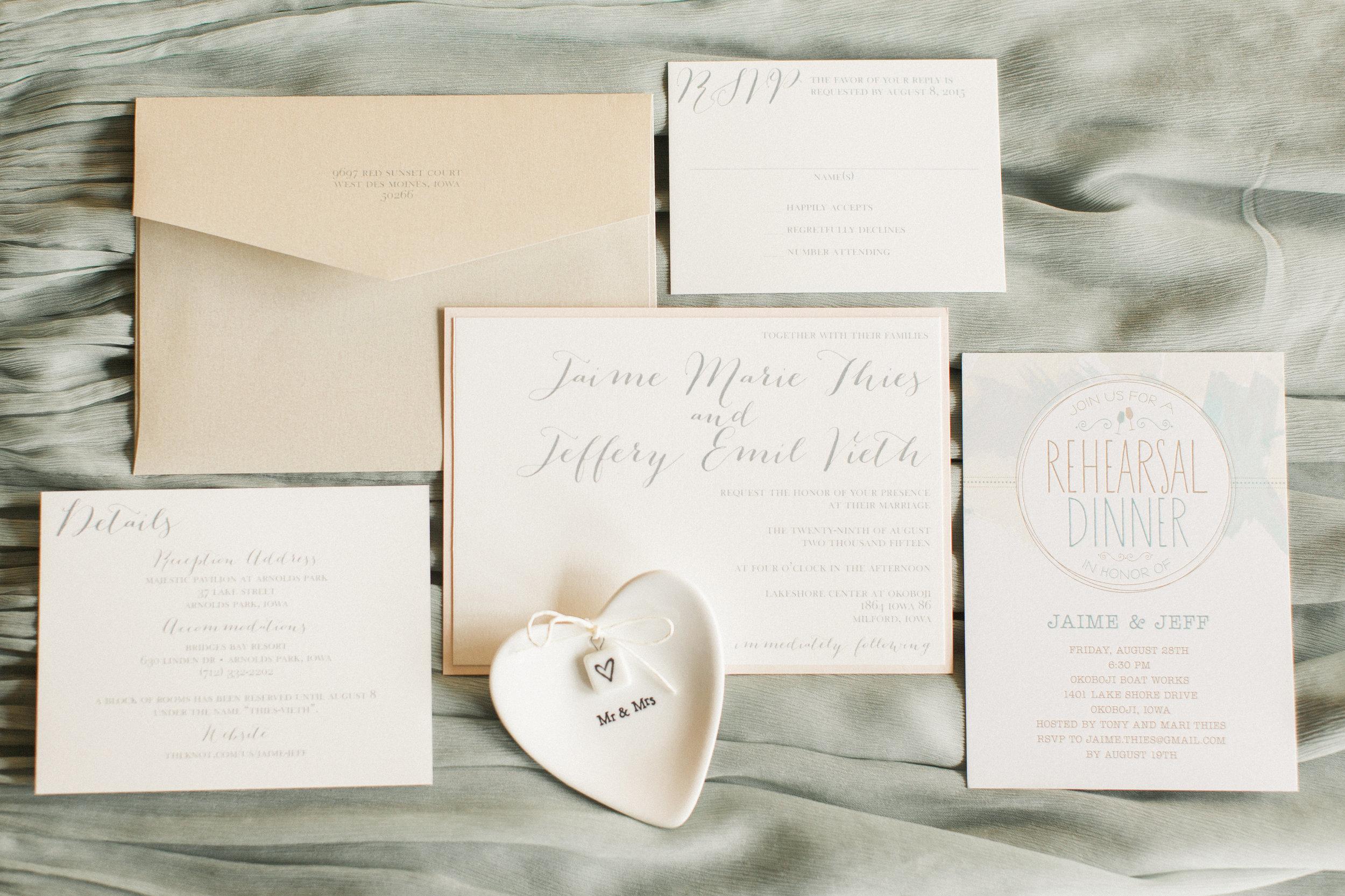 the Wedding-0024.jpg