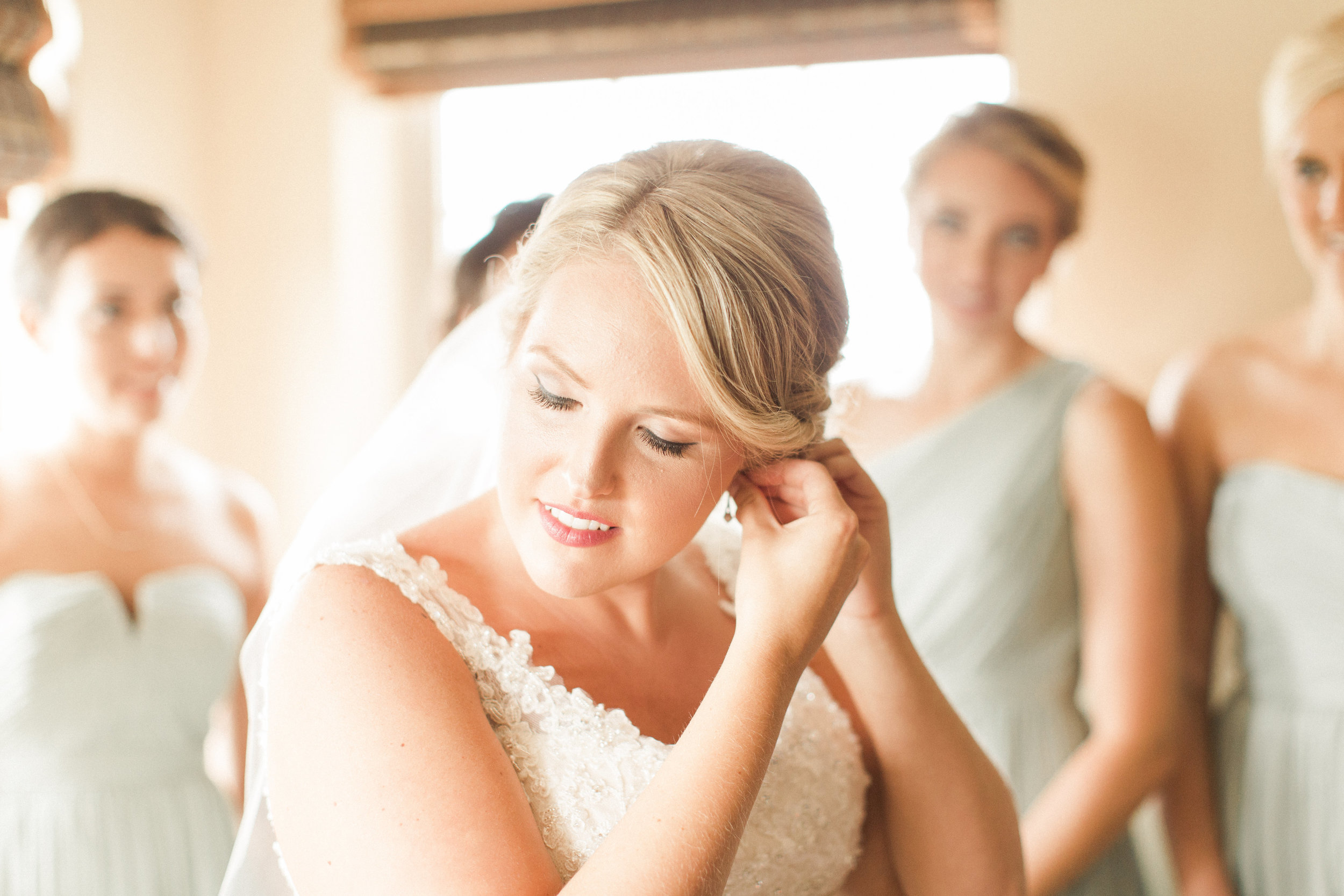the Wedding-0072.jpg
