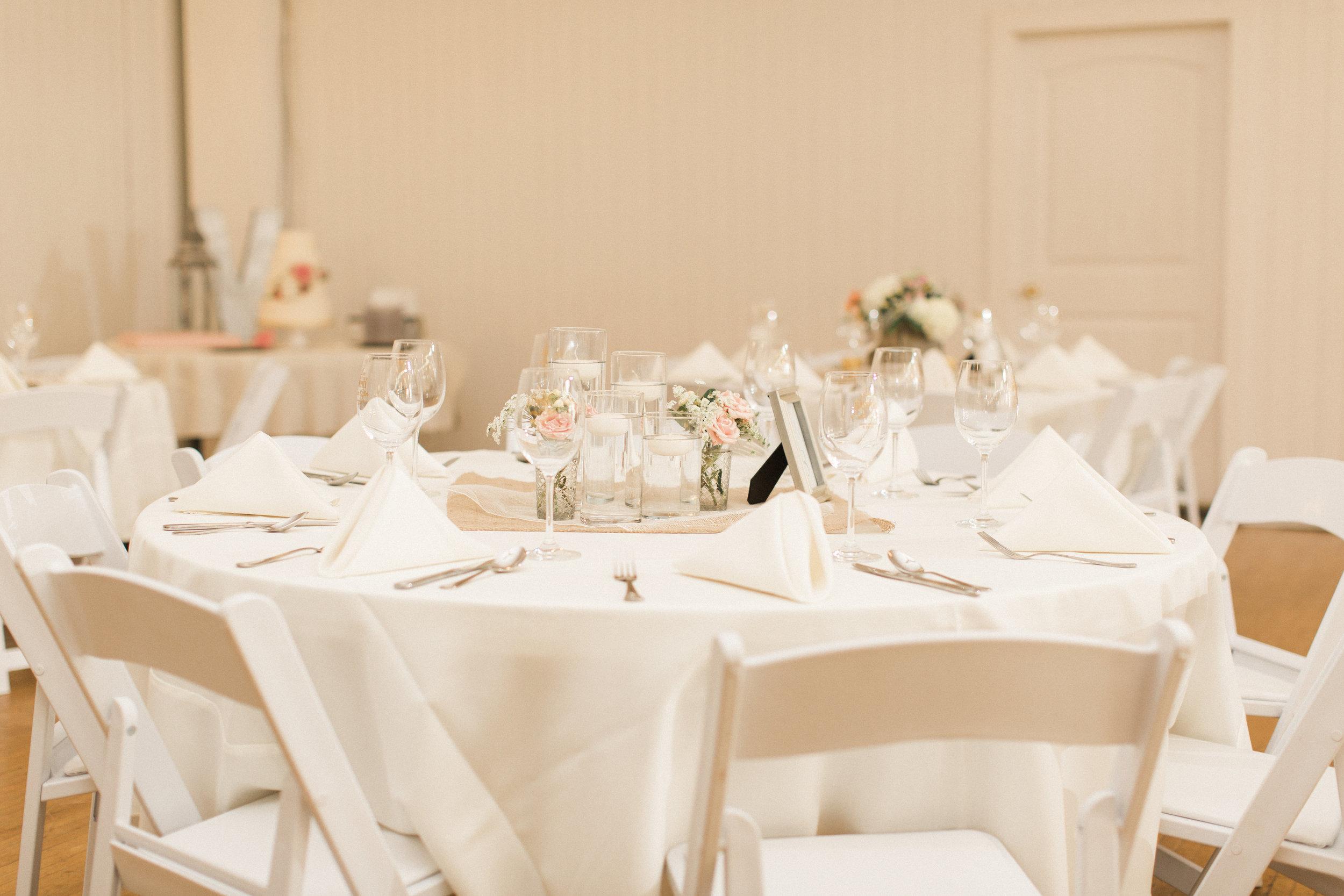 the Wedding-0317.jpg