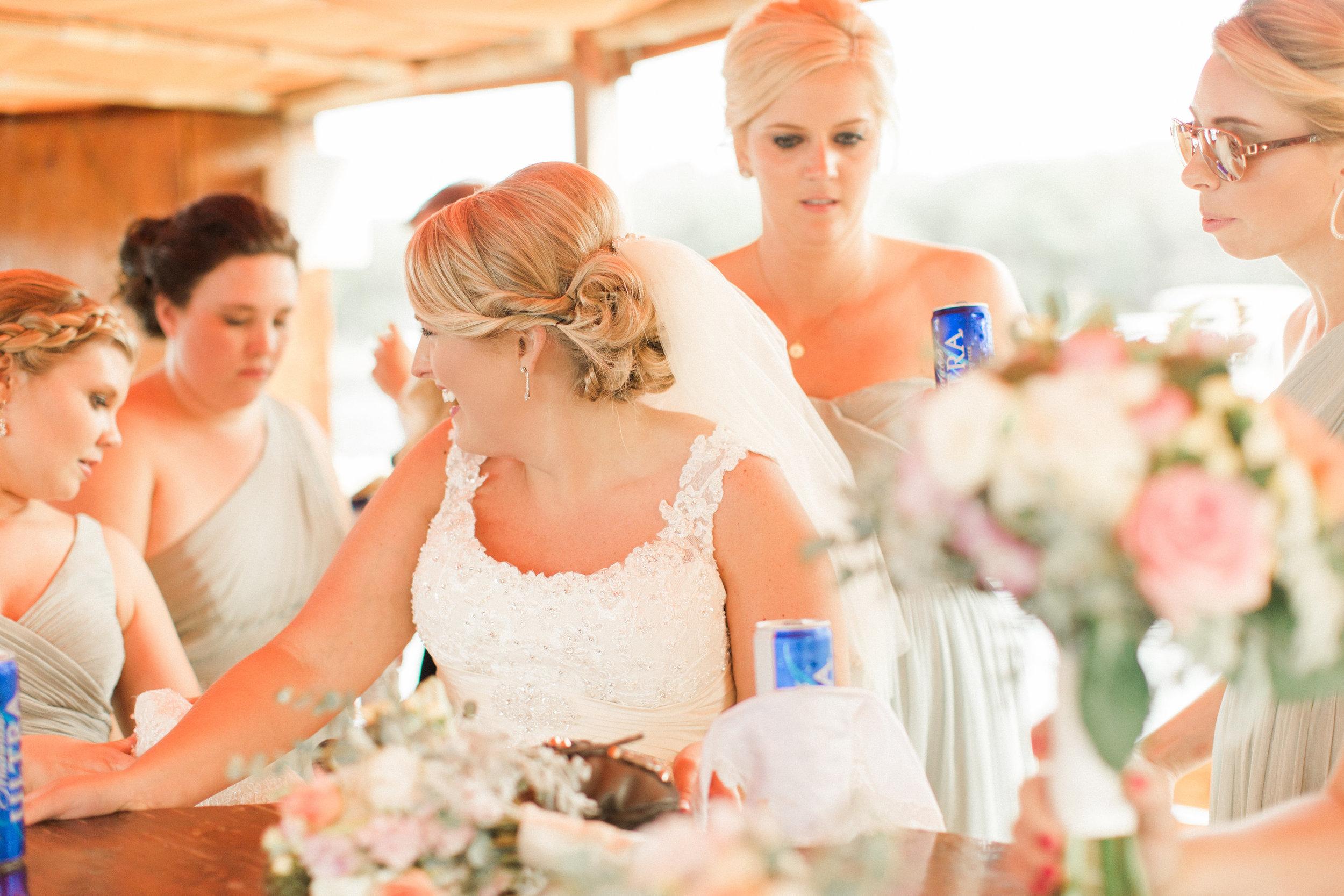 the Wedding-0530.jpg