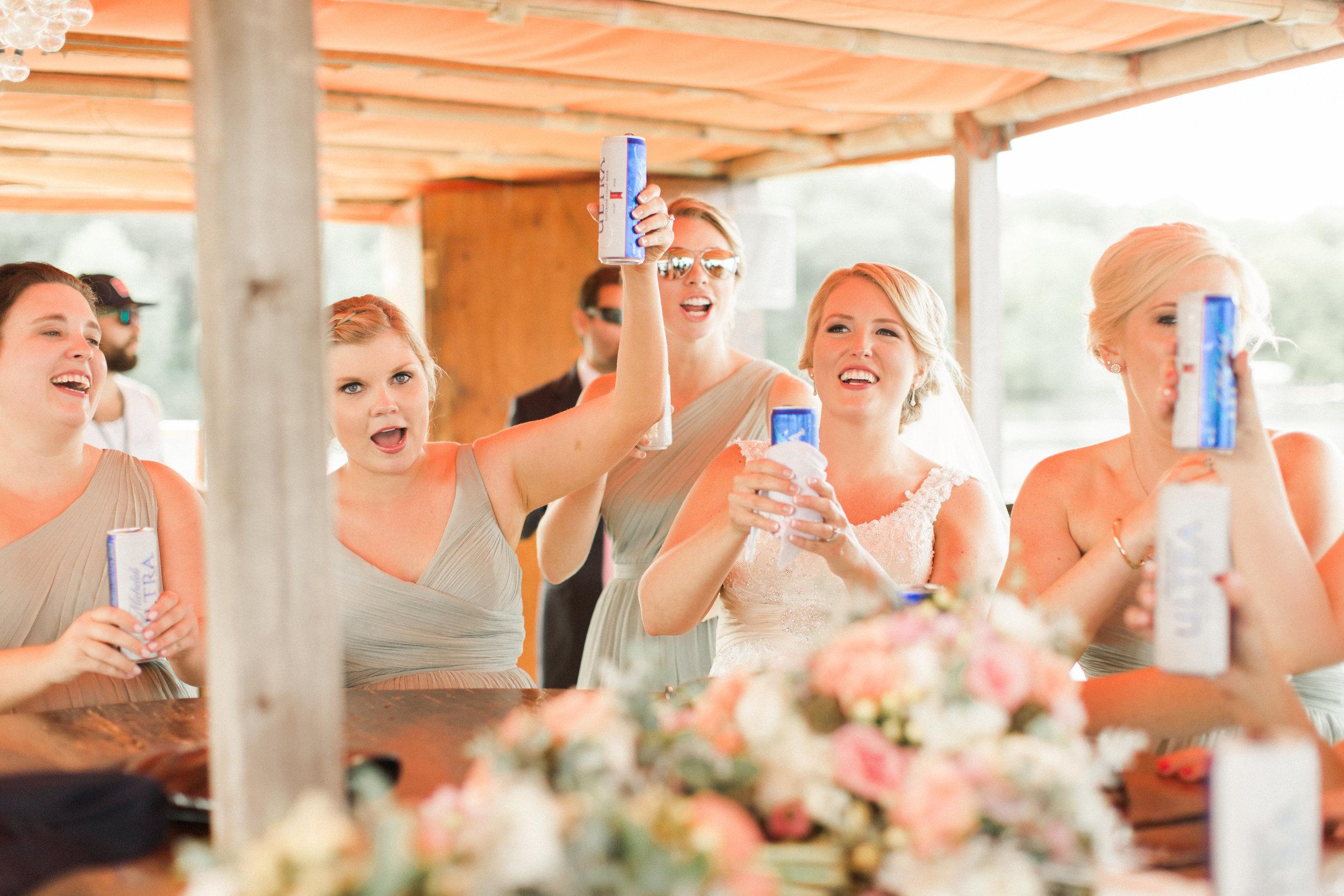 the Wedding-0536.jpg