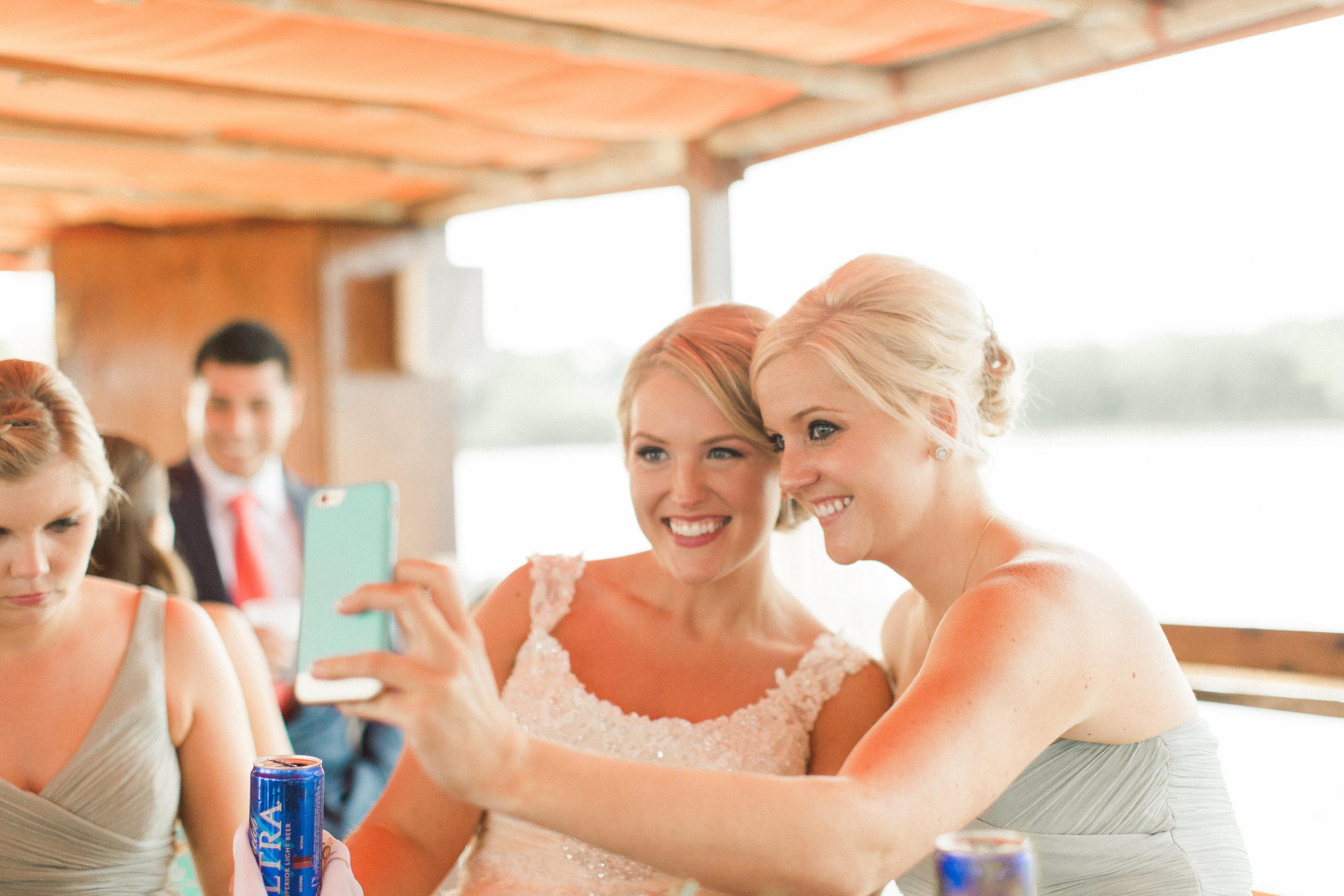 the Wedding-0553.jpg