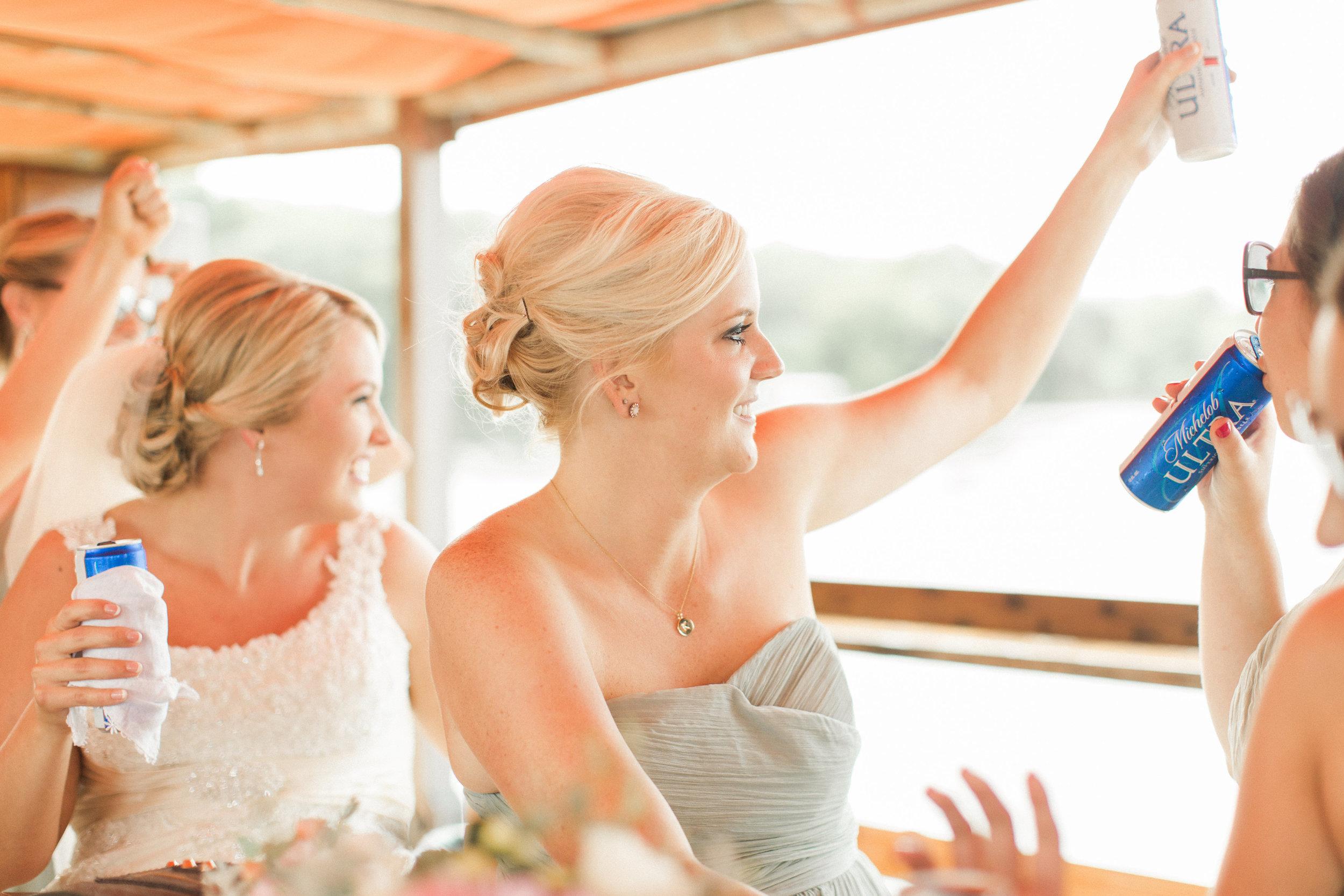 the Wedding-0540.jpg