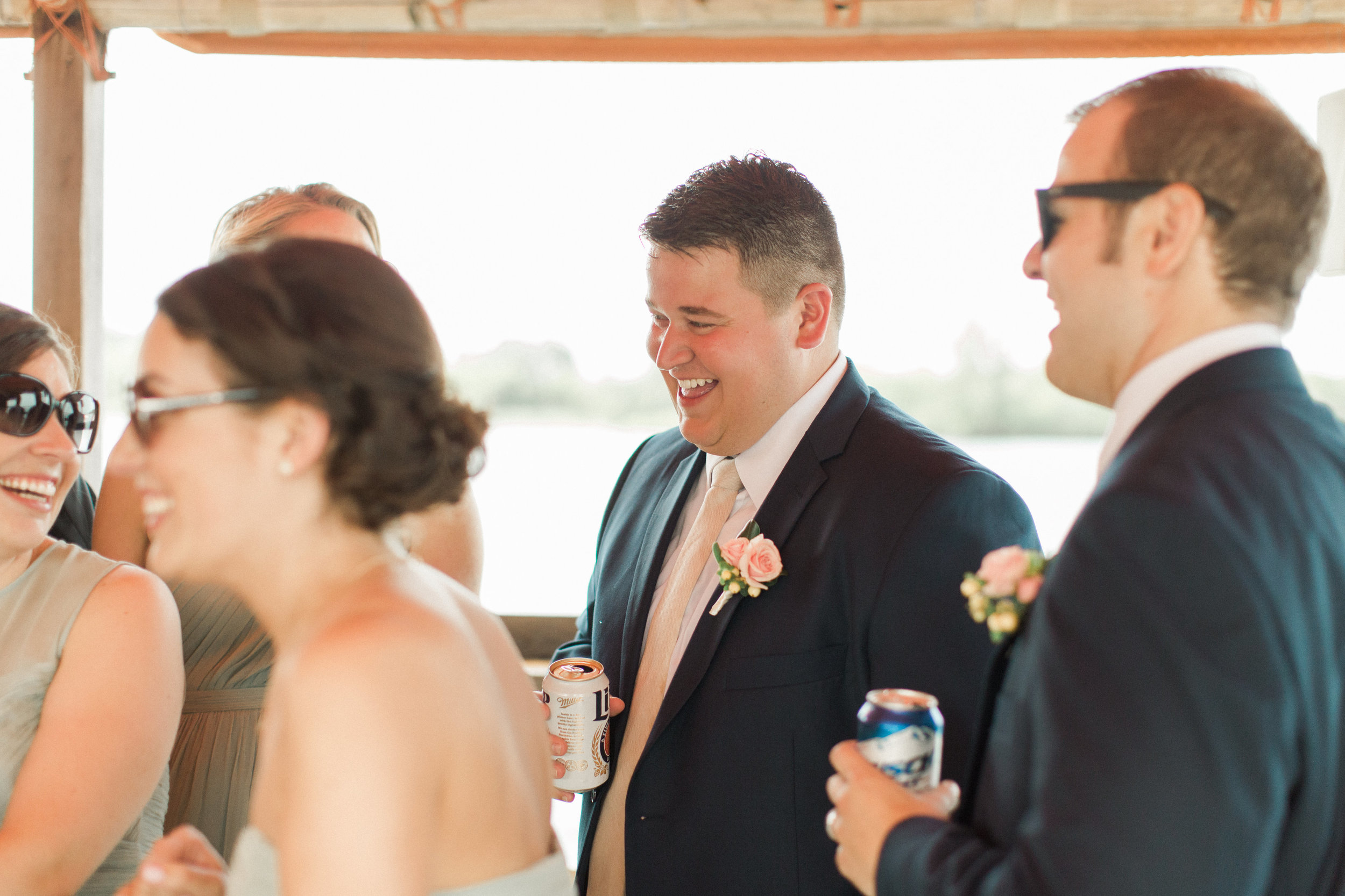 the Wedding-0548.jpg