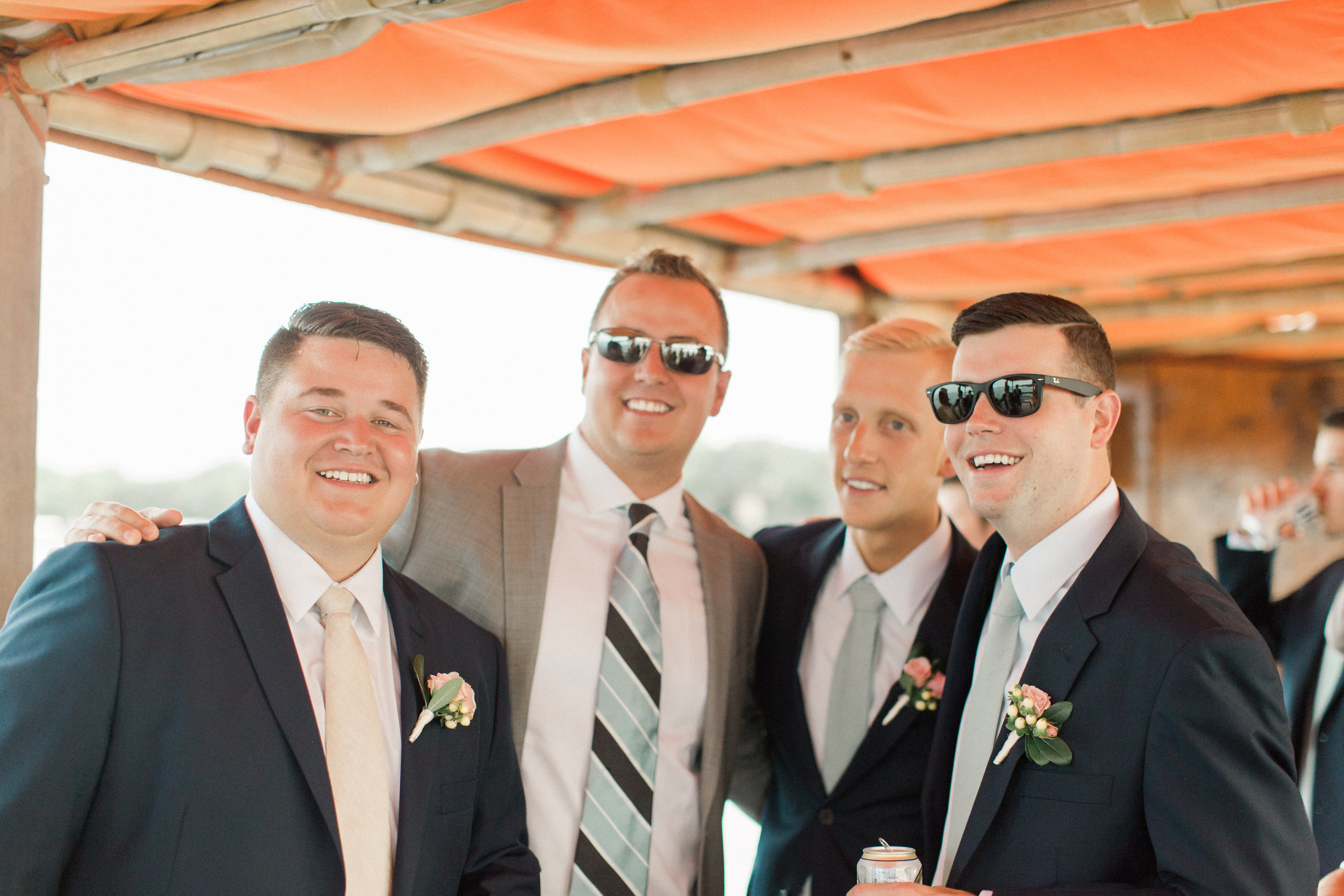 the Wedding-0552.jpg