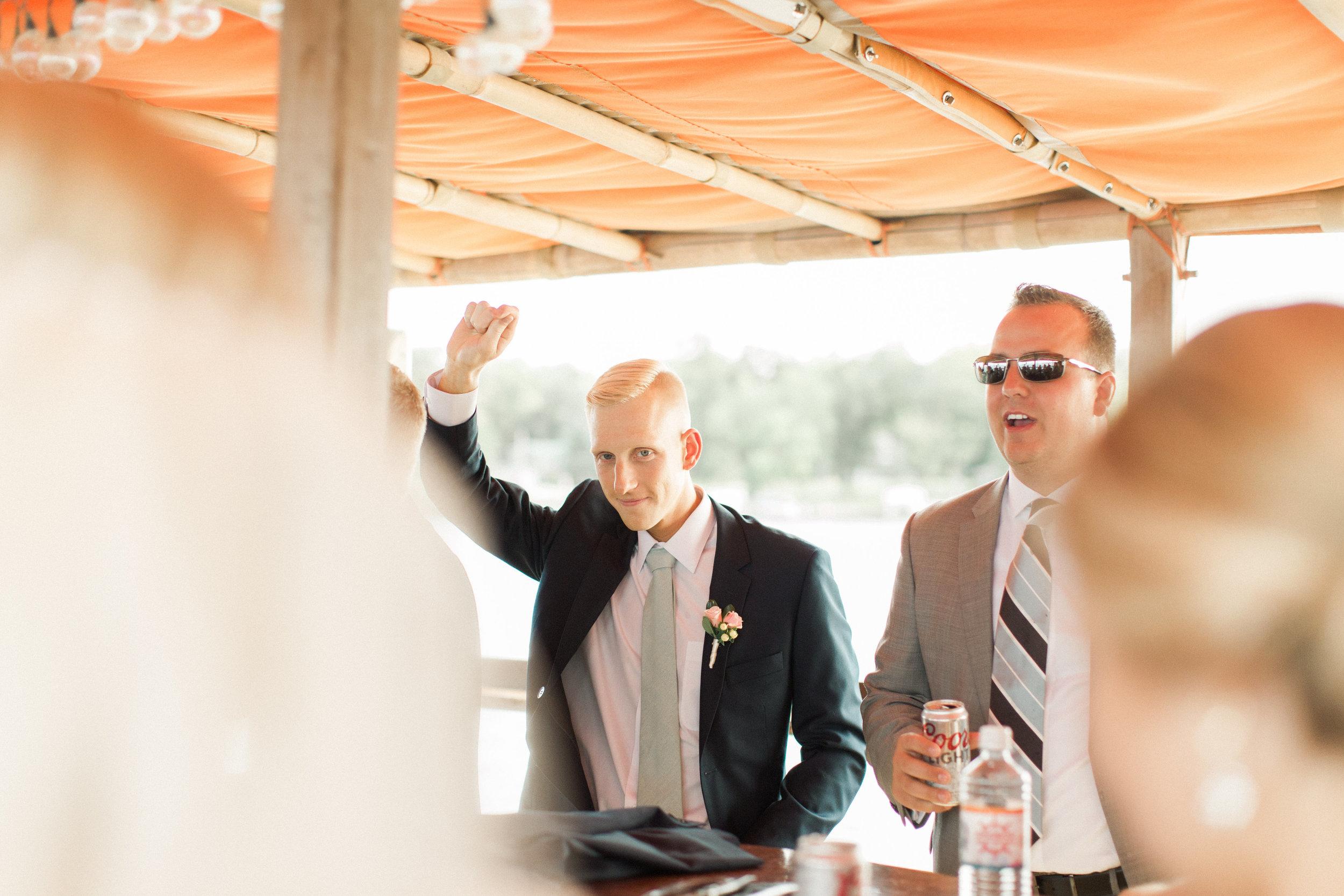 the Wedding-0564.jpg