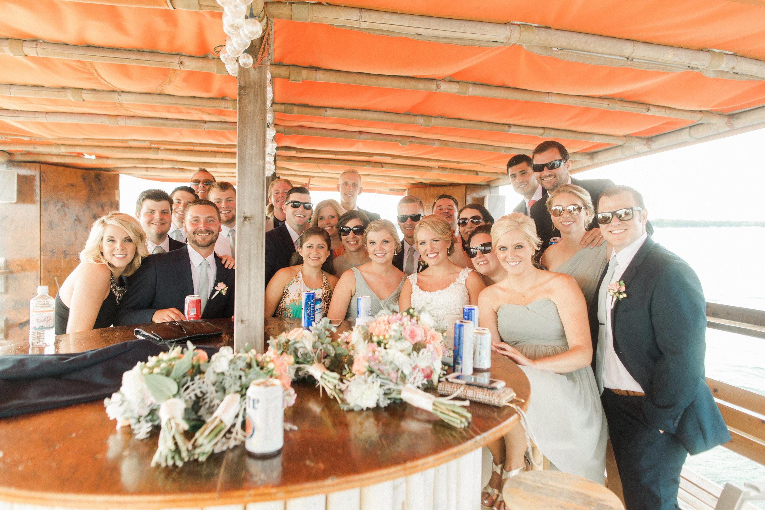 the Wedding-0591.jpg