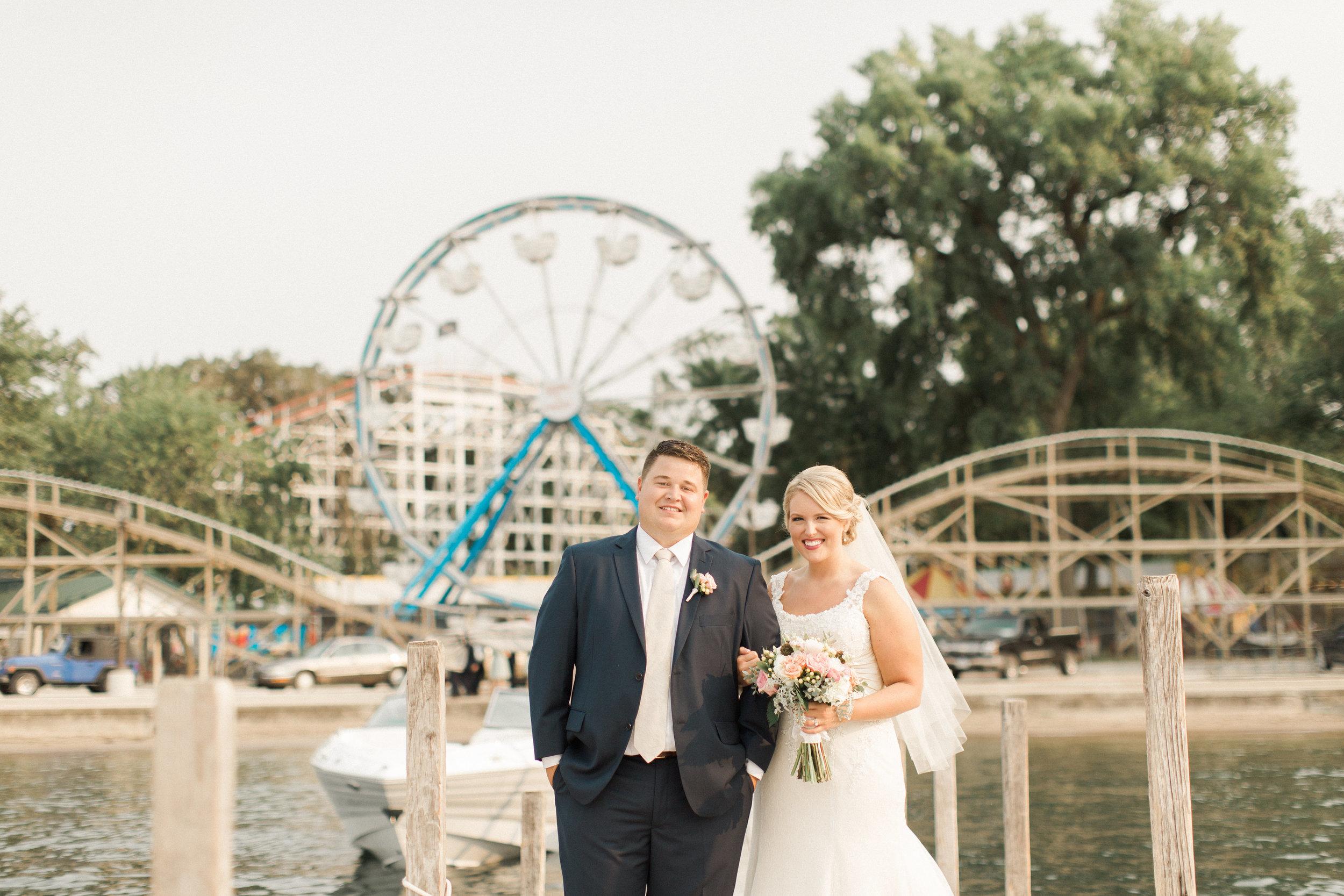 the Wedding-0612.jpg