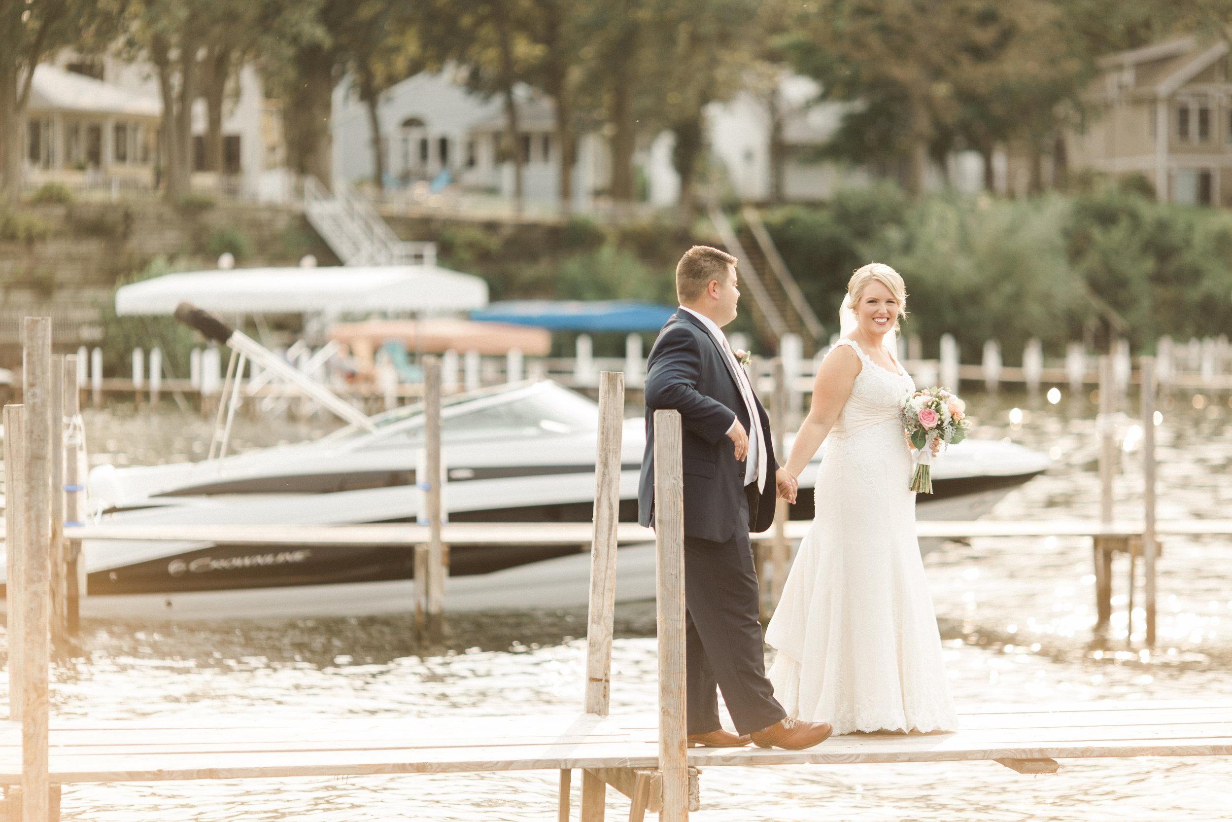 the Wedding-0620.jpg