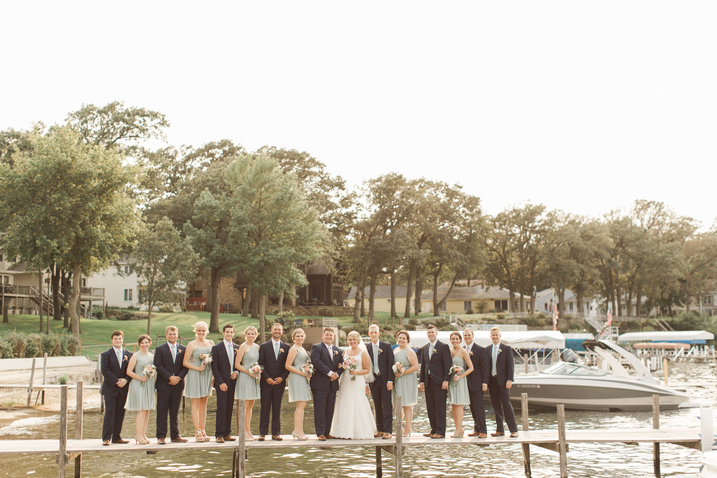 the Wedding-0638.jpg