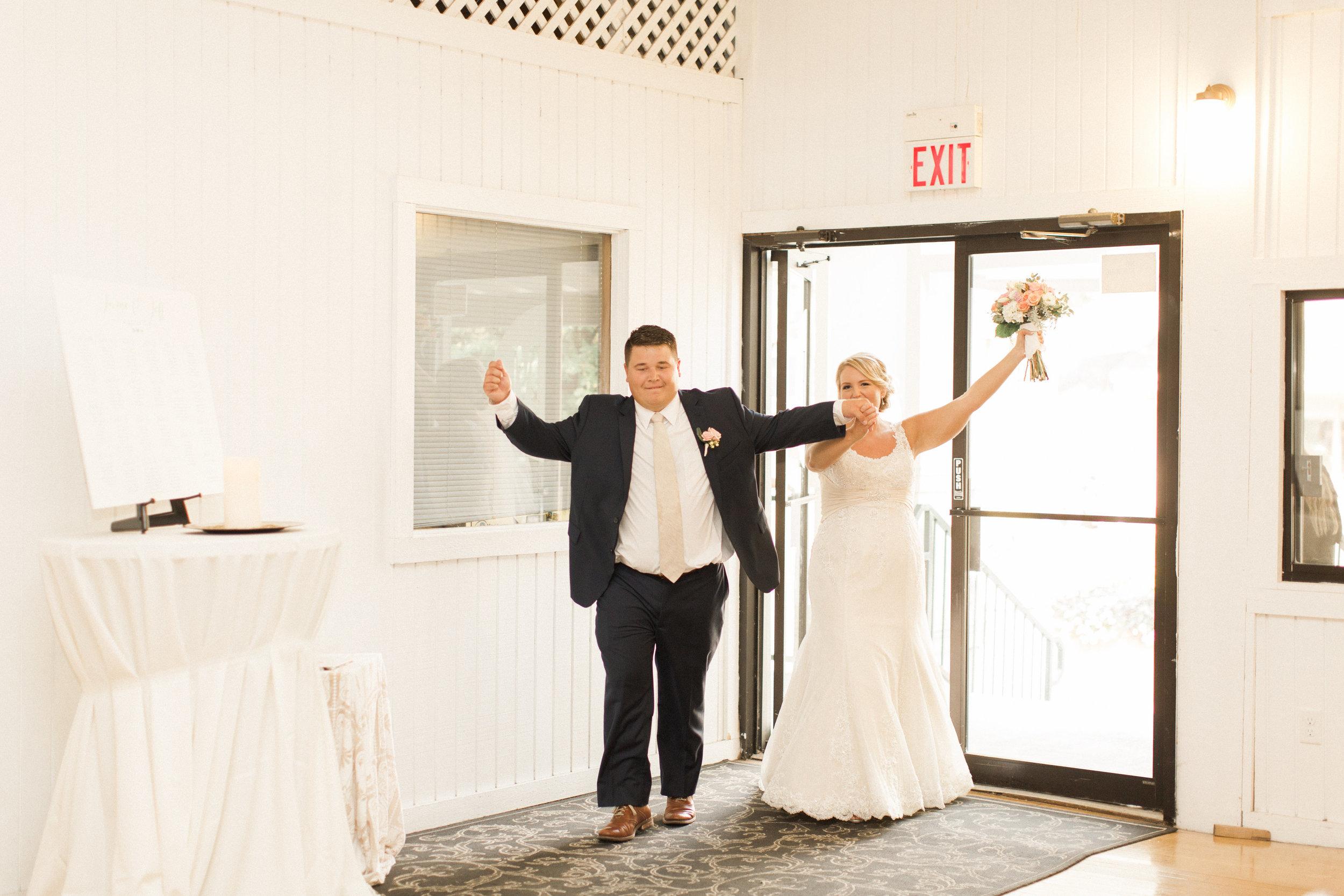 the Wedding-0648.jpg