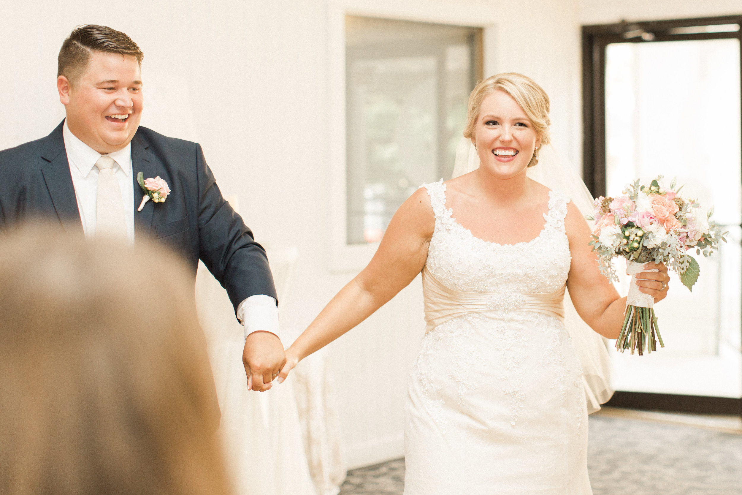 the Wedding-0651.jpg