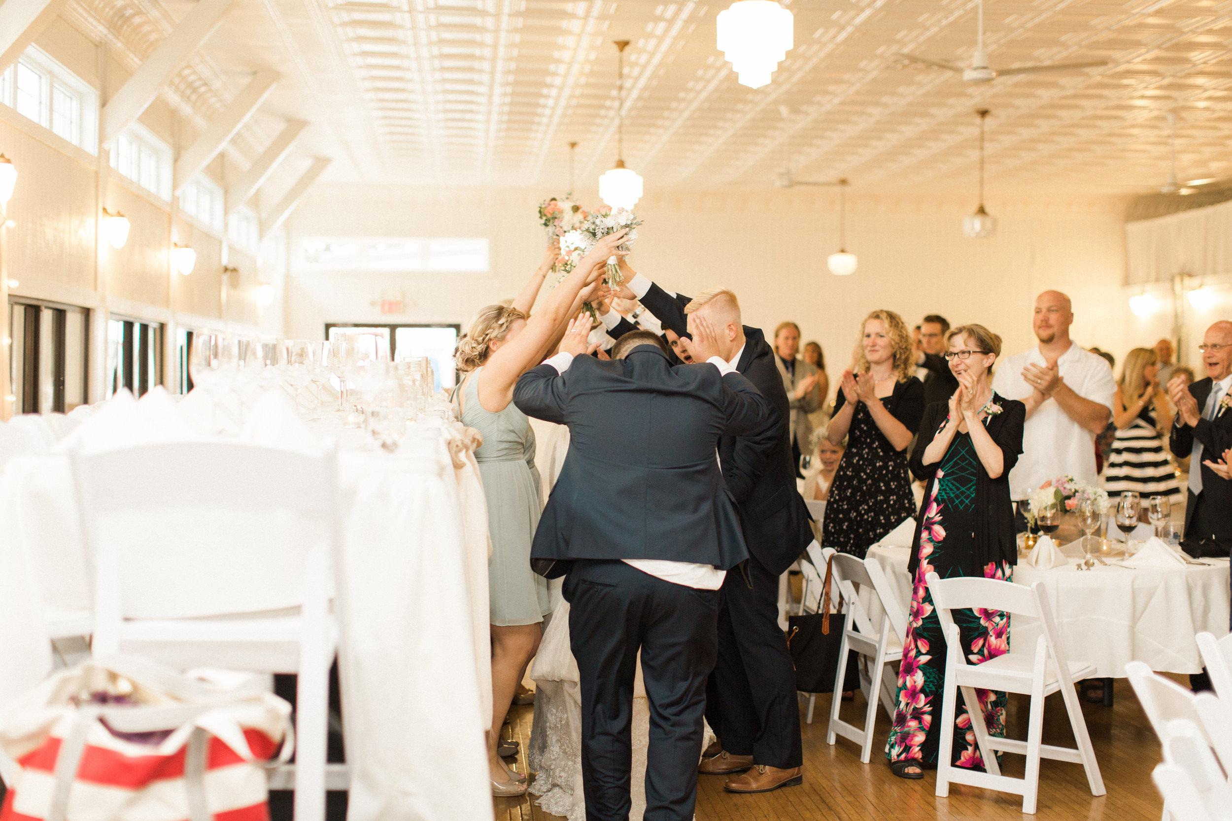 the Wedding-0652 - Copy.jpg