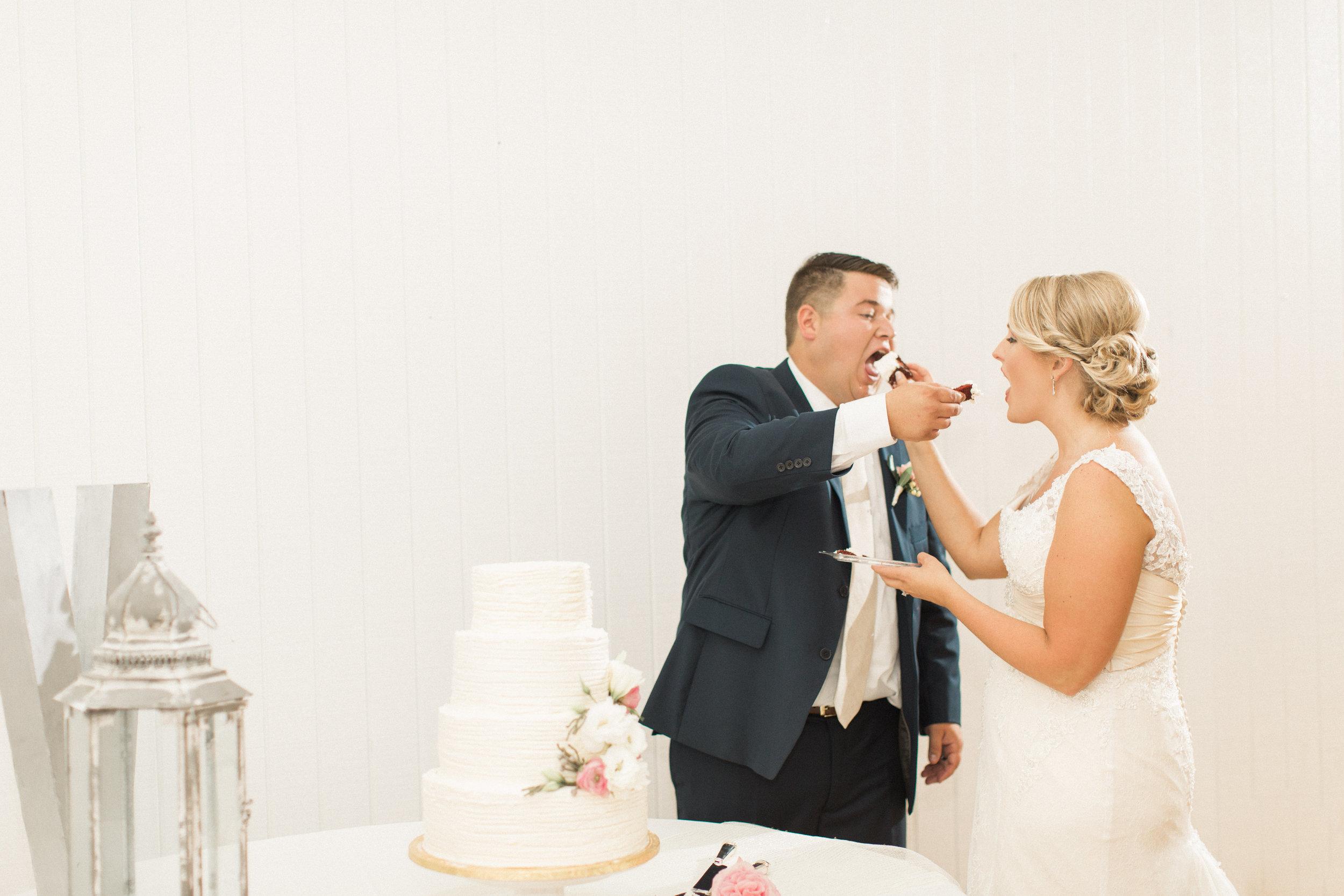 the Wedding-0667.jpg
