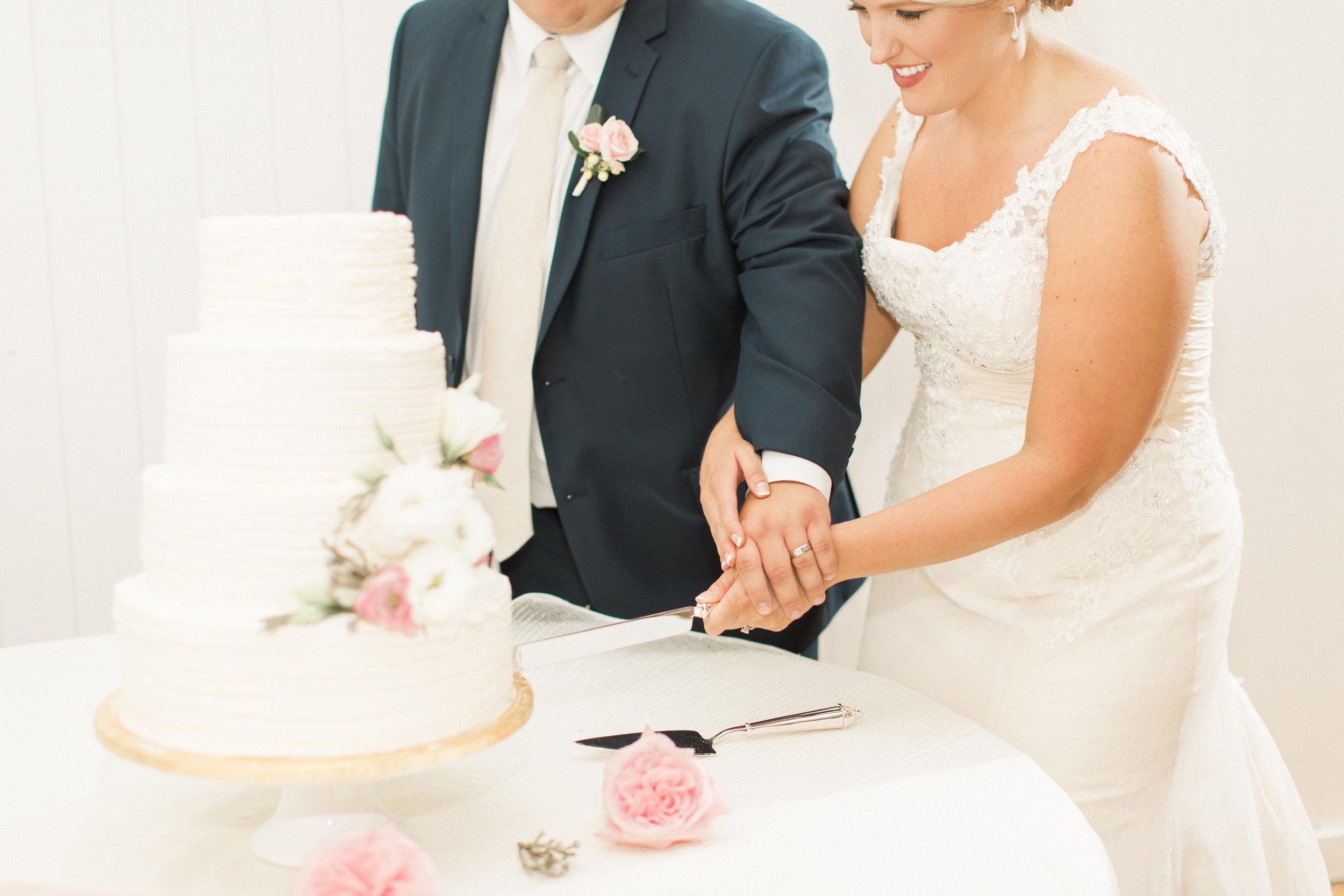 the Wedding-0664.jpg