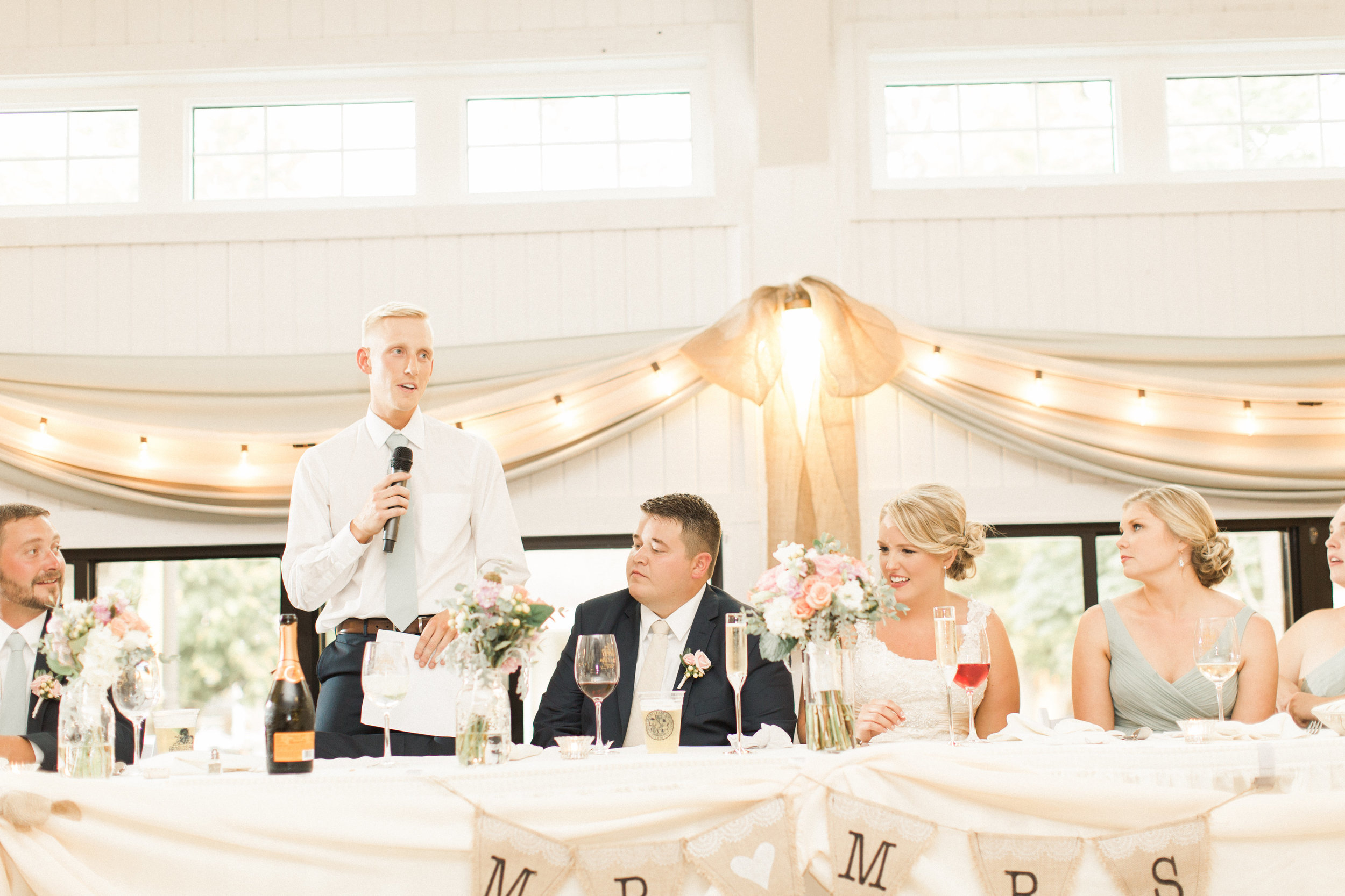 the Wedding-0671.jpg