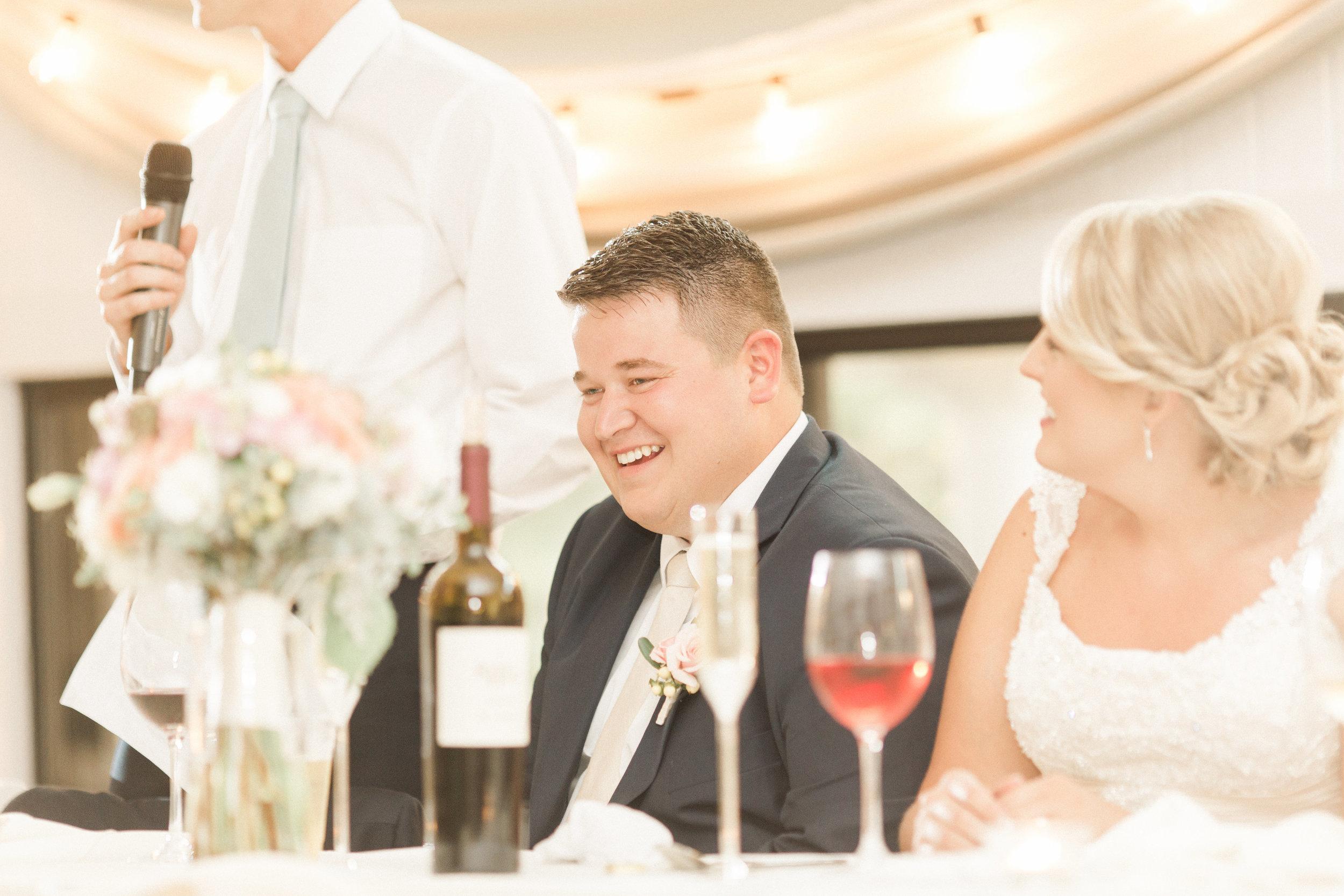 the Wedding-0672.jpg