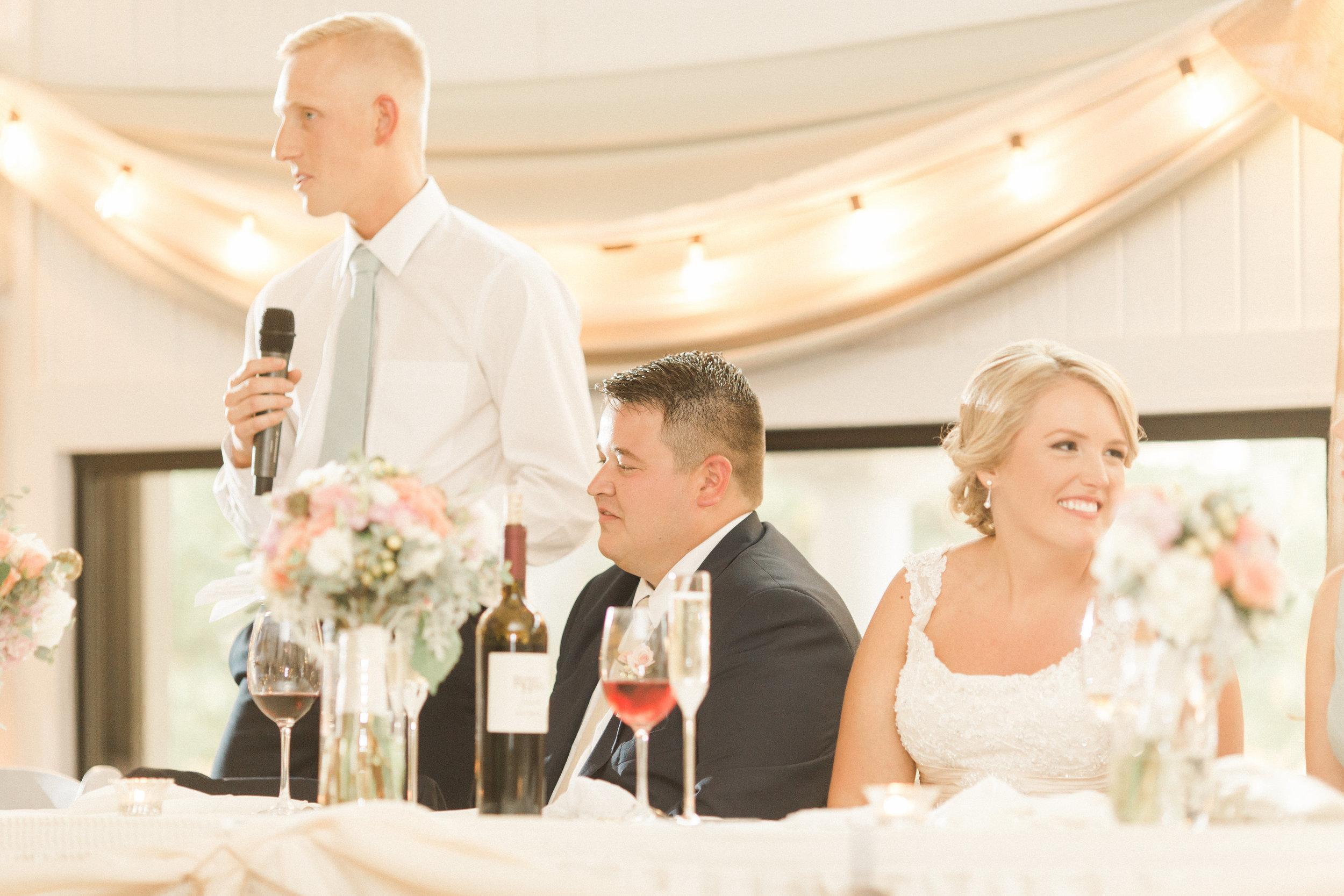 the Wedding-0677.jpg
