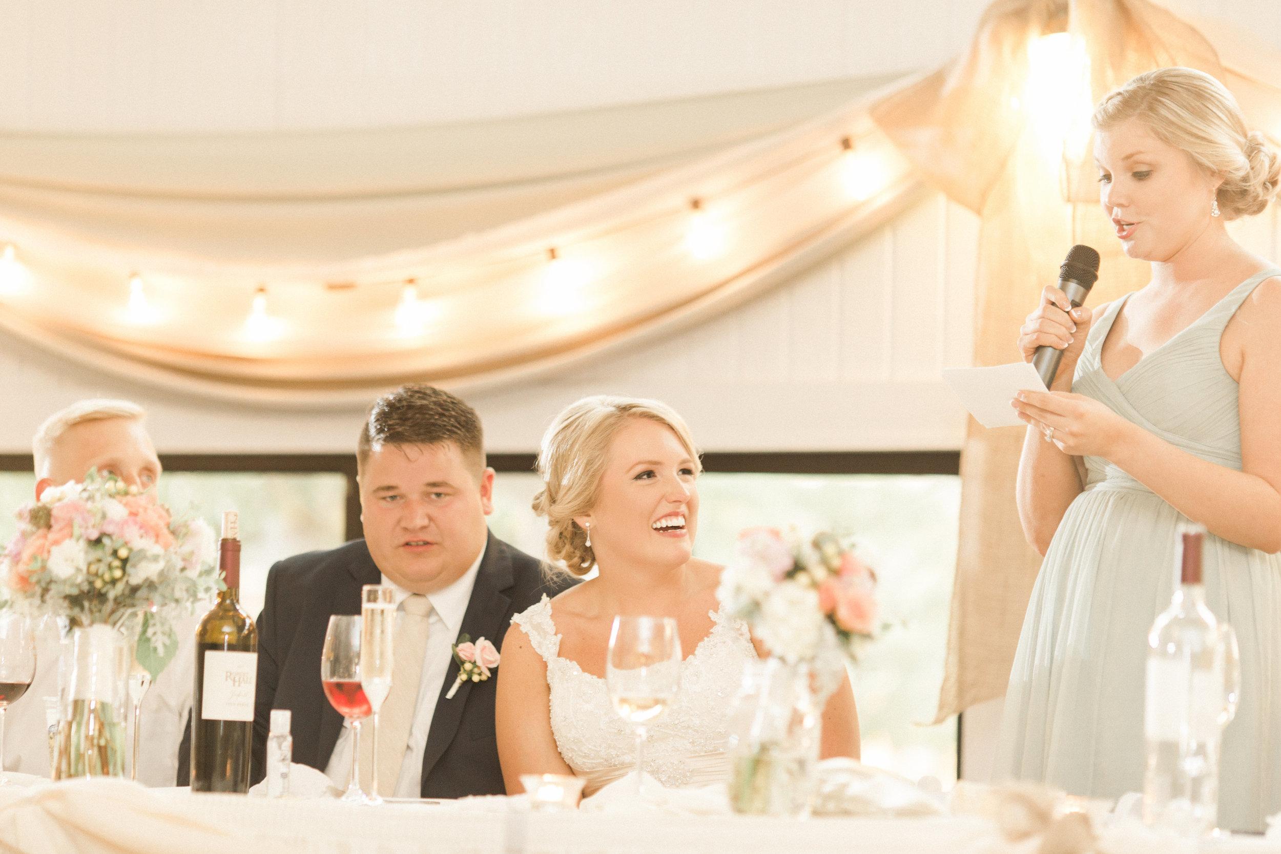 the Wedding-0686.jpg