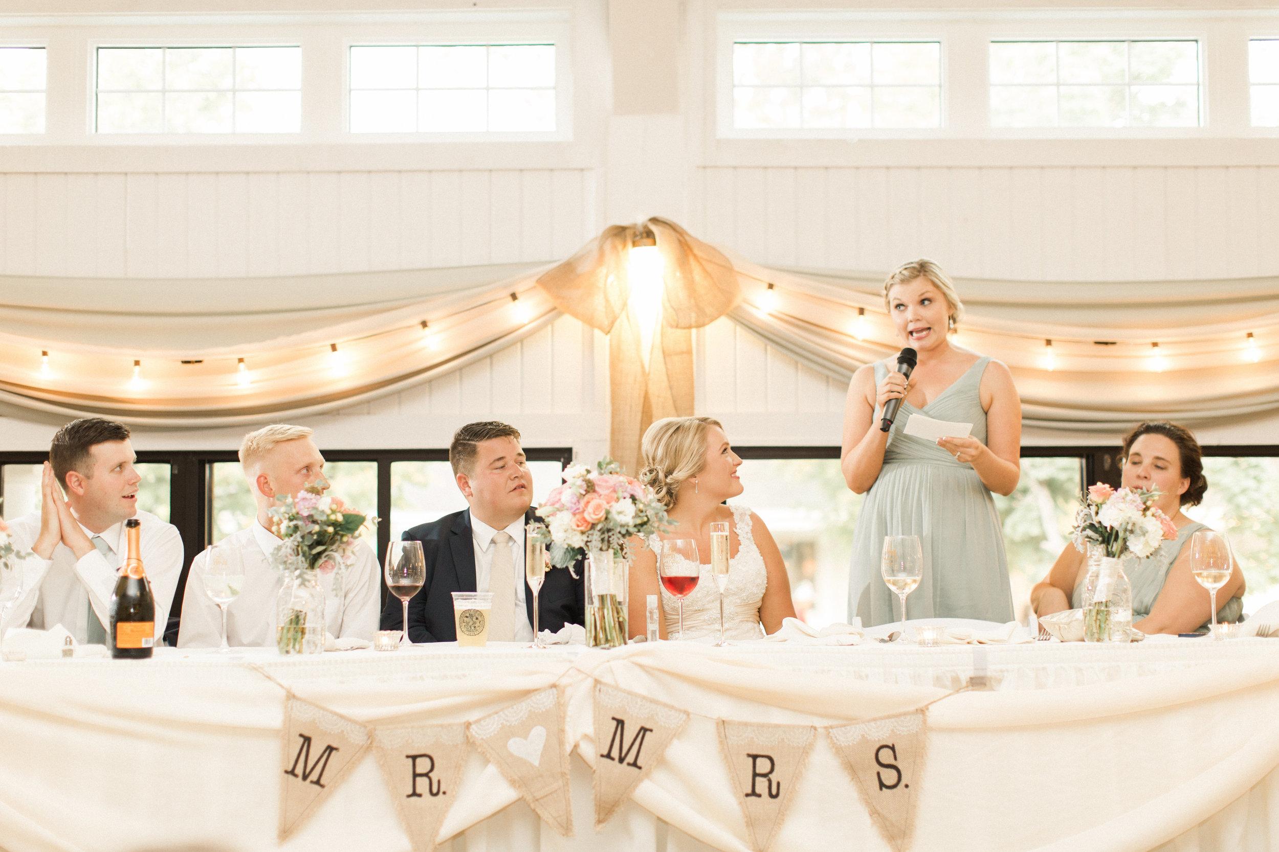 the Wedding-0685.jpg