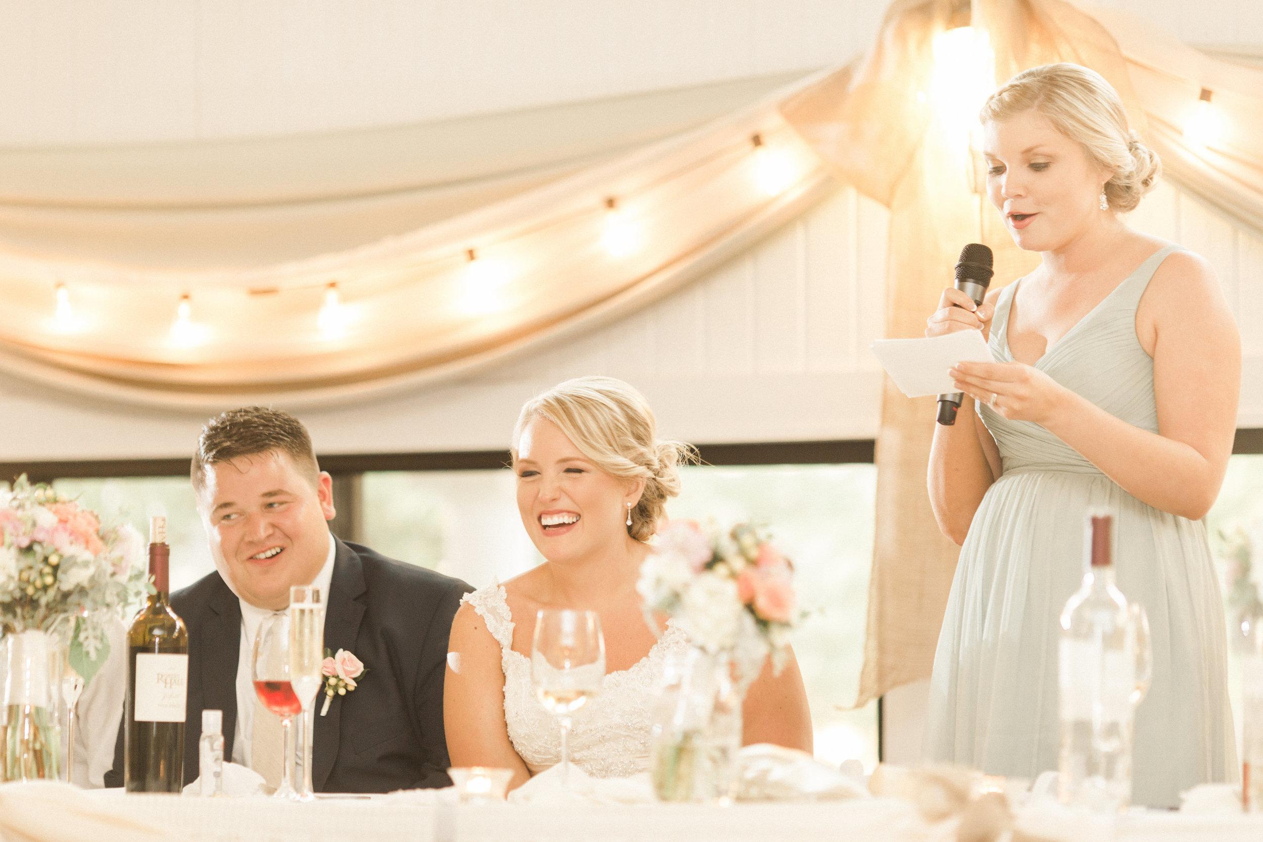 the Wedding-0687.jpg