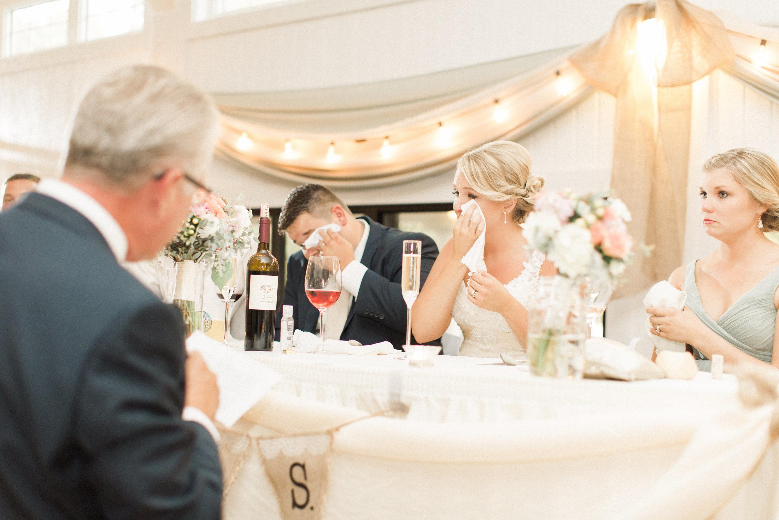 the Wedding-0704.jpg