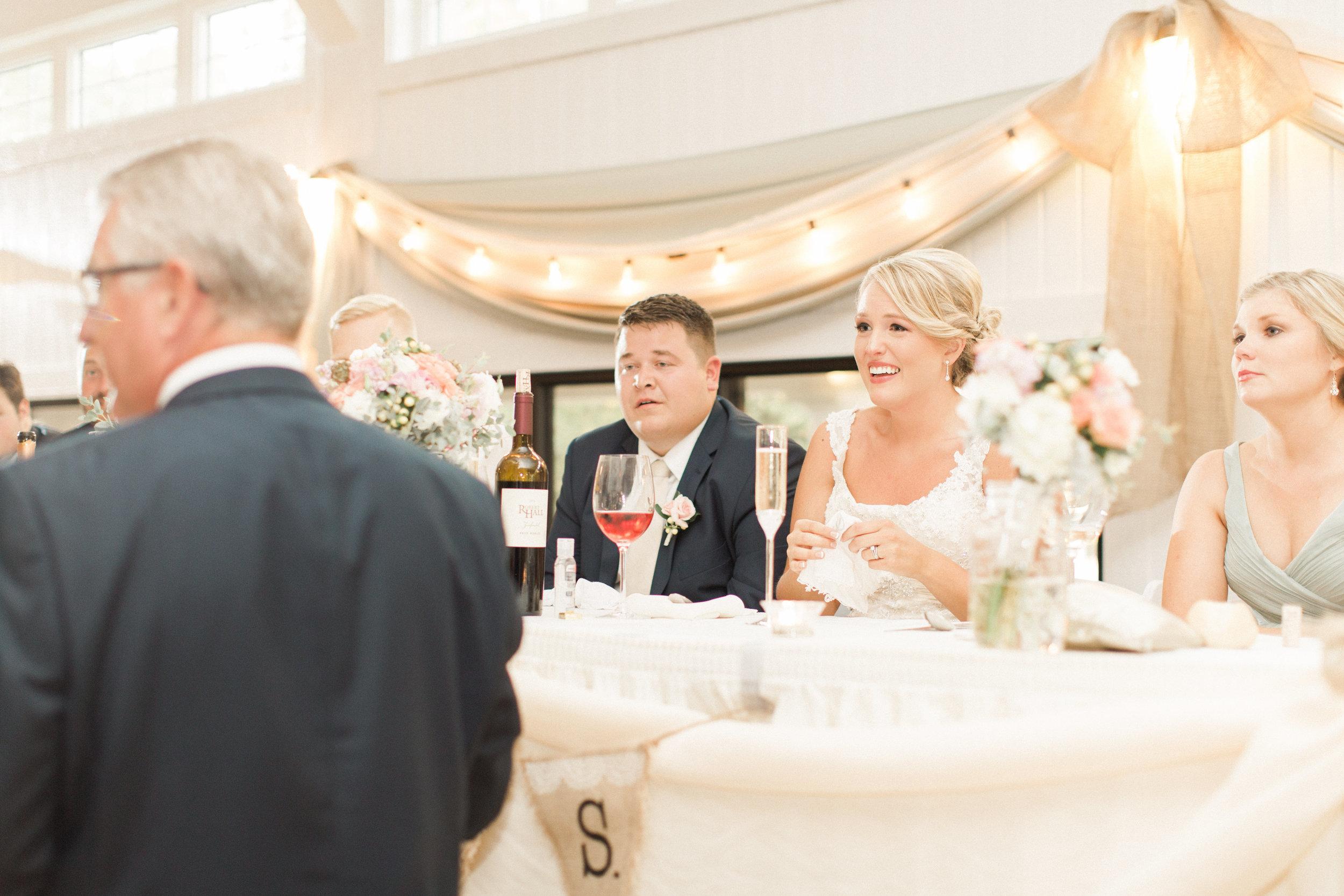 the Wedding-0705.jpg