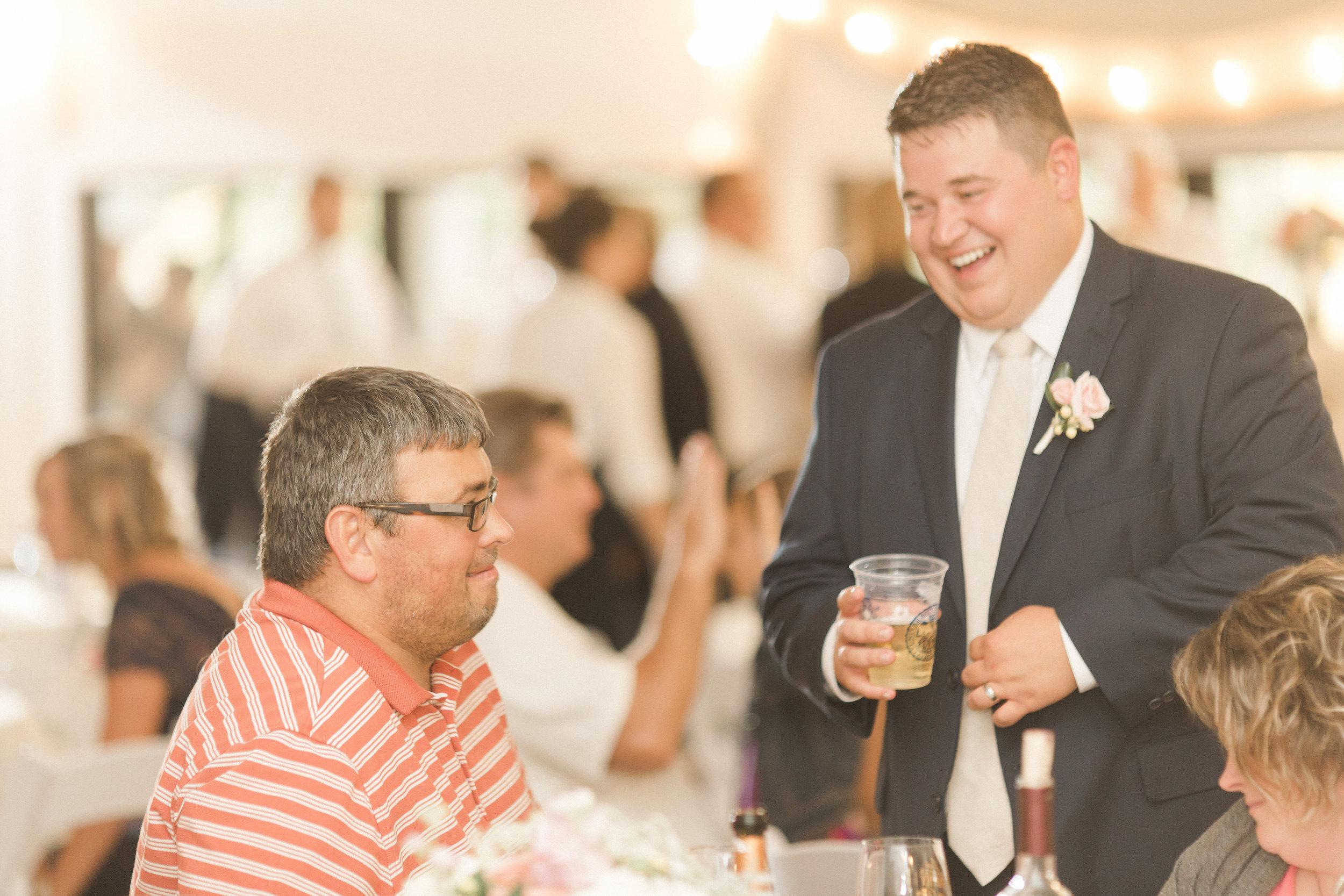the Wedding-0724.jpg