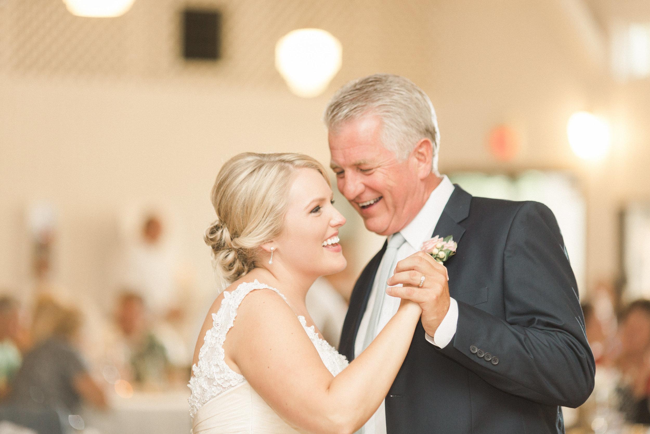the Wedding-0752.jpg