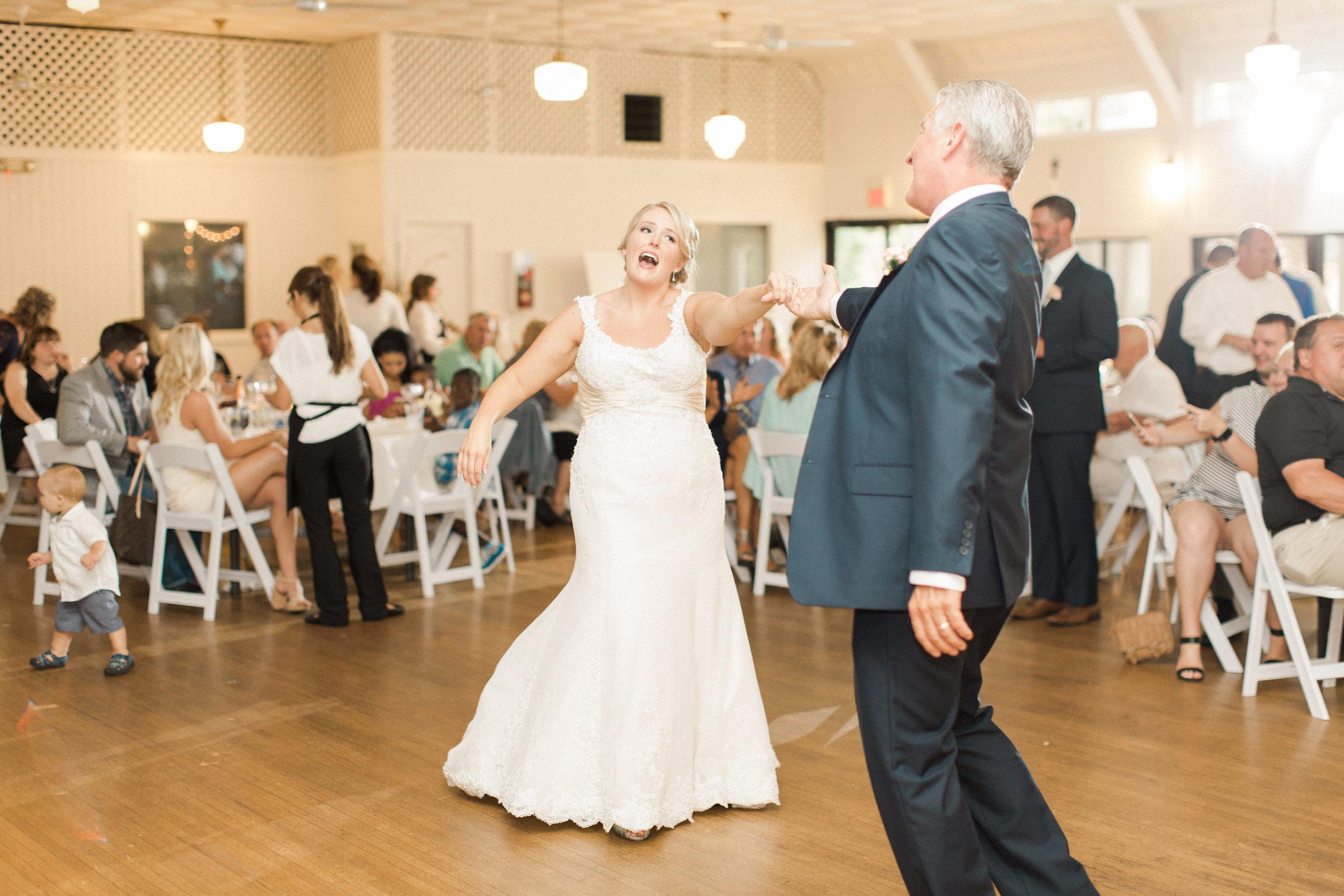the Wedding-0753.jpg