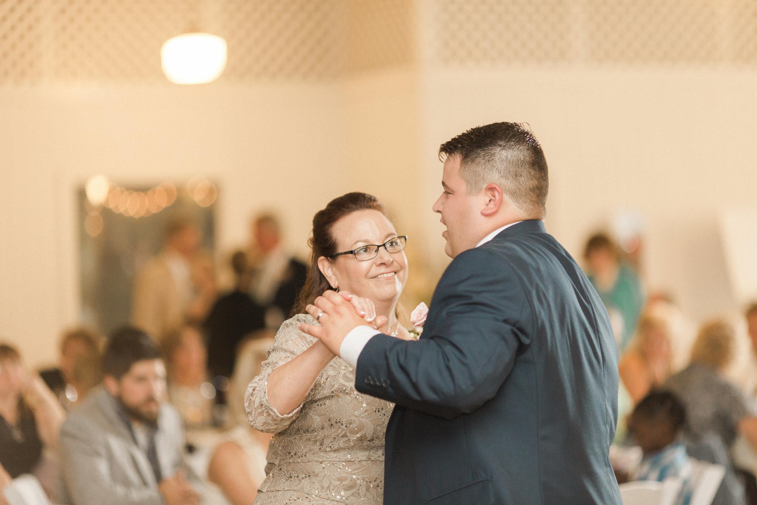 the Wedding-0769.jpg