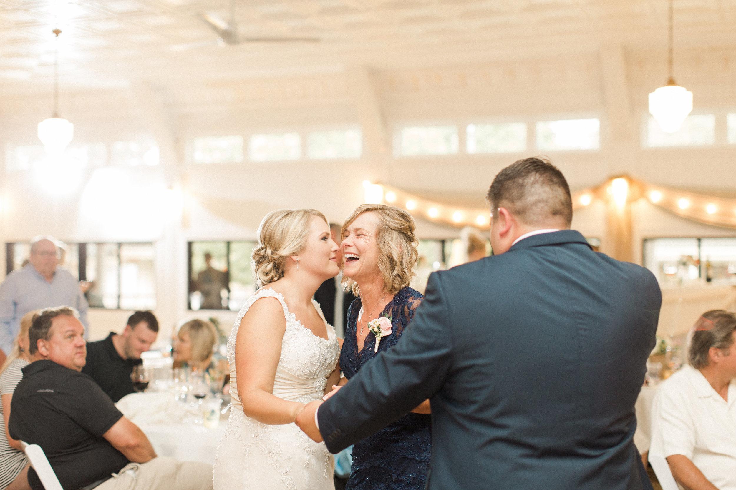 the Wedding-0789.jpg