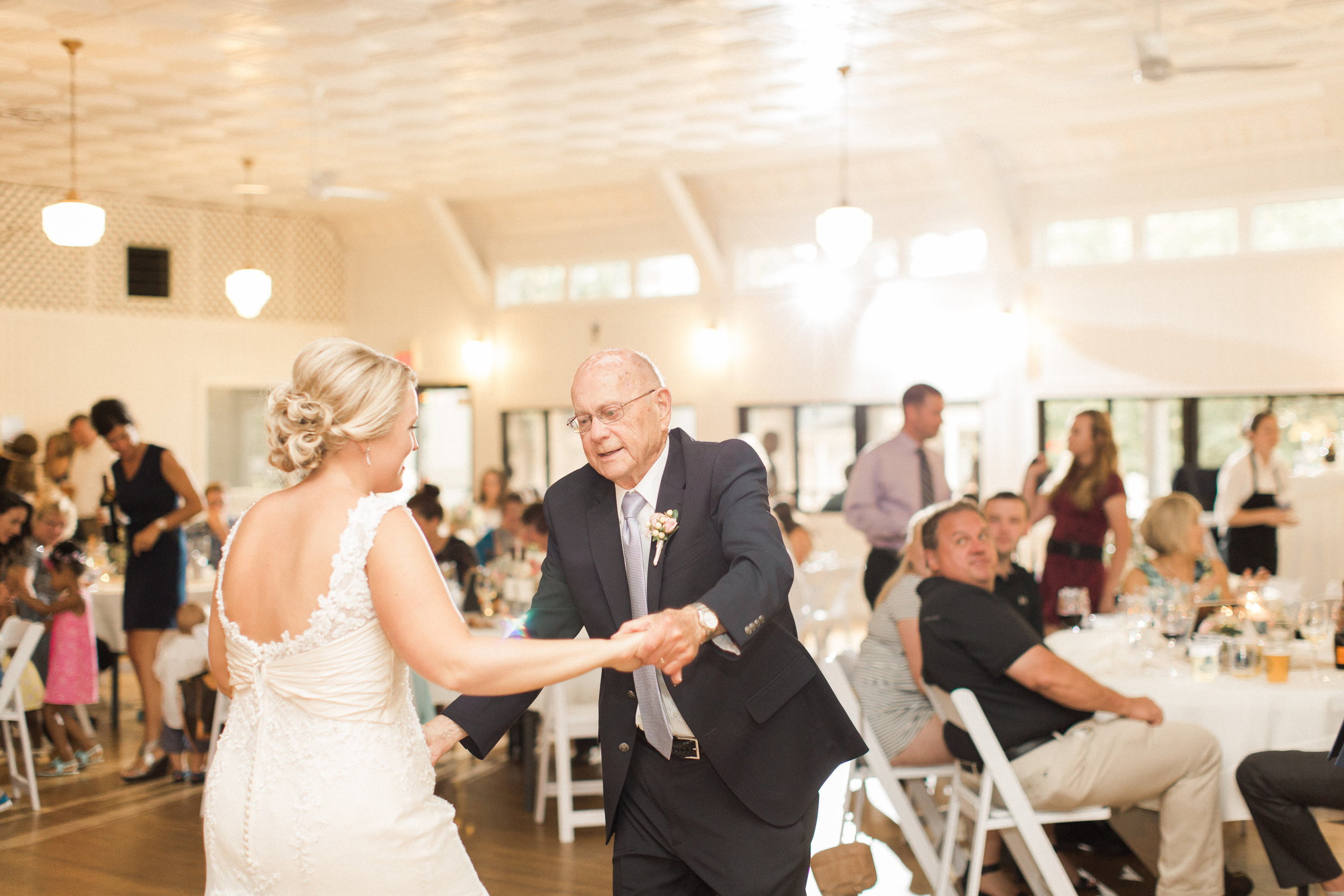the Wedding-0784.jpg