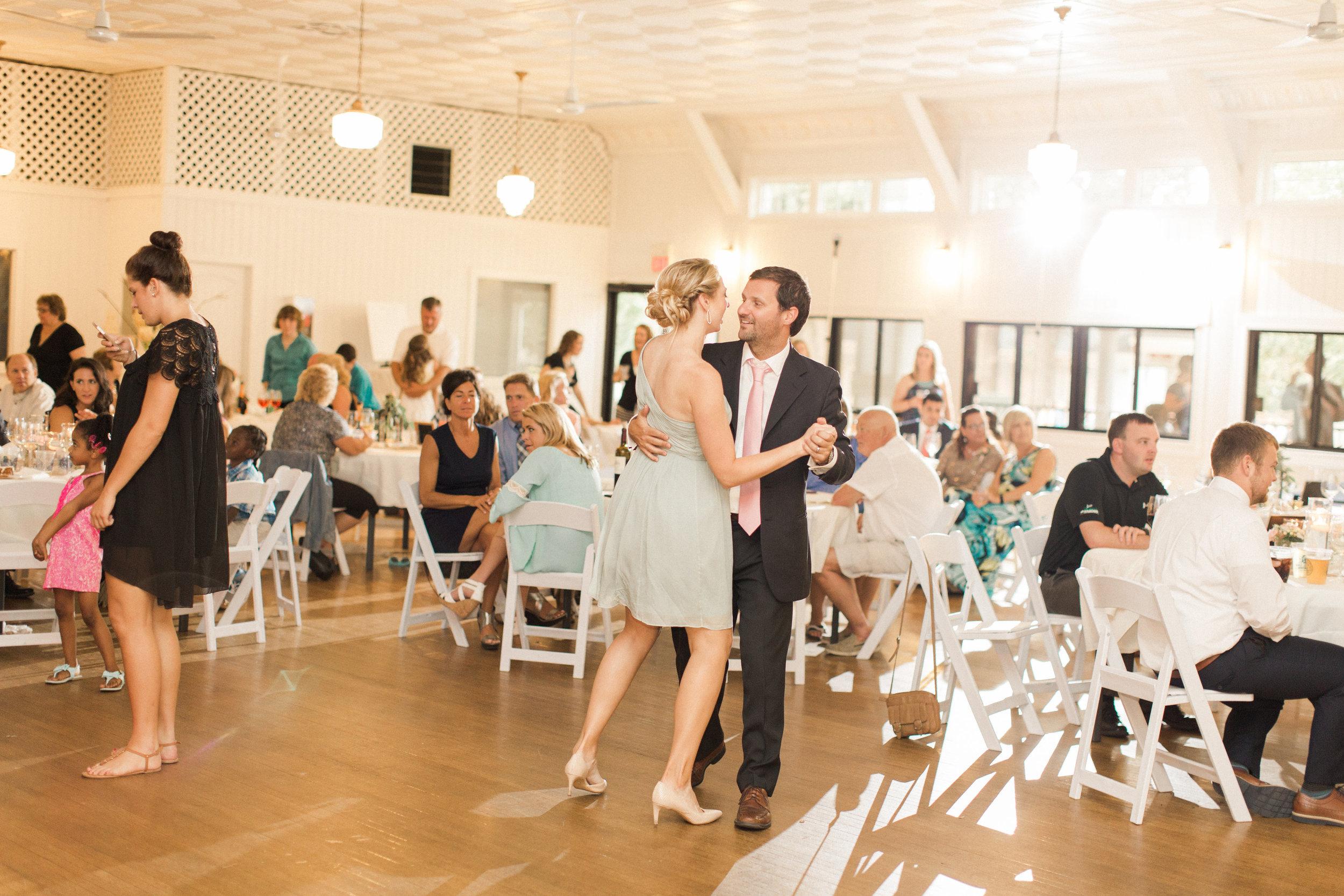 the Wedding-0800.jpg