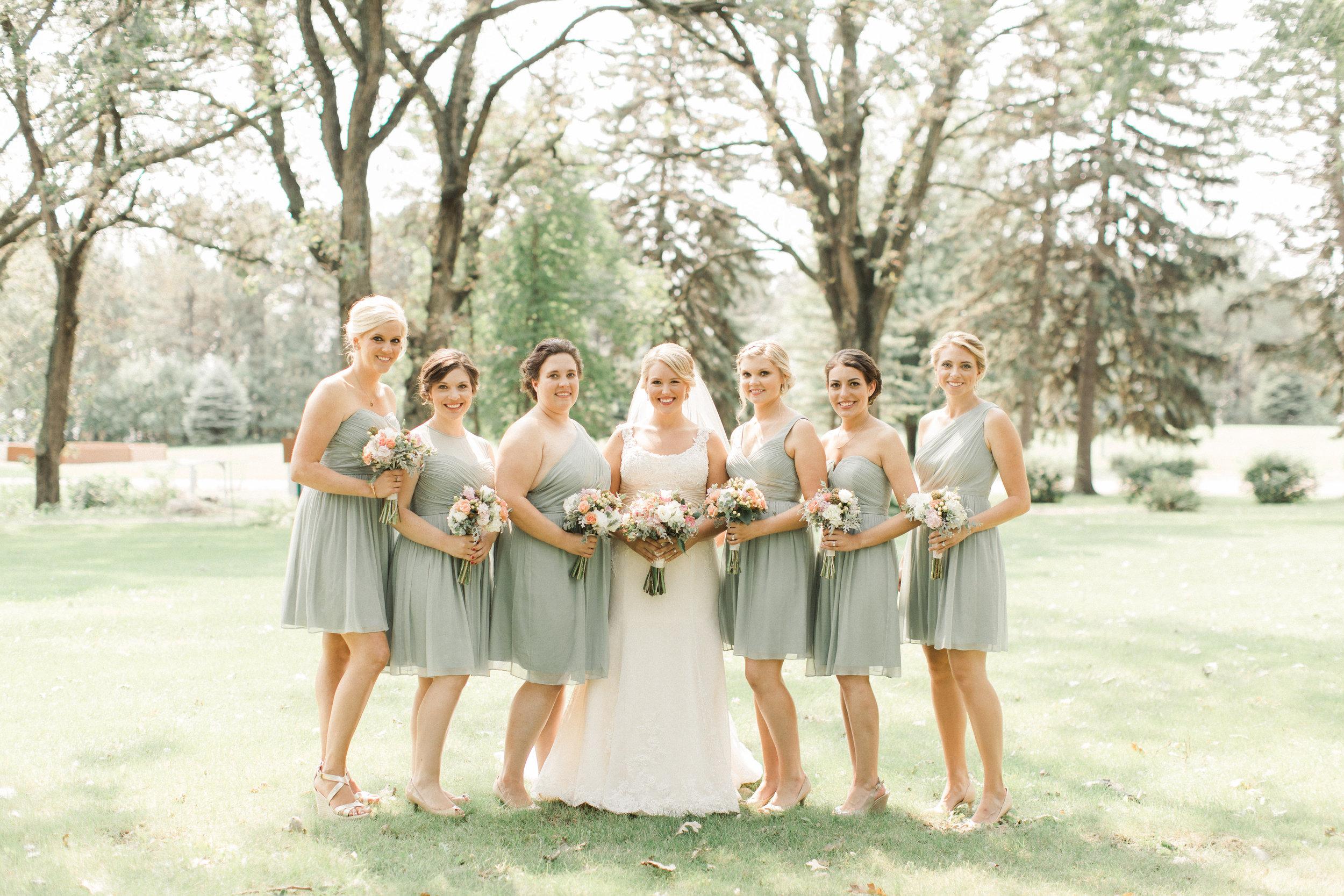 the Wedding-0174.jpg
