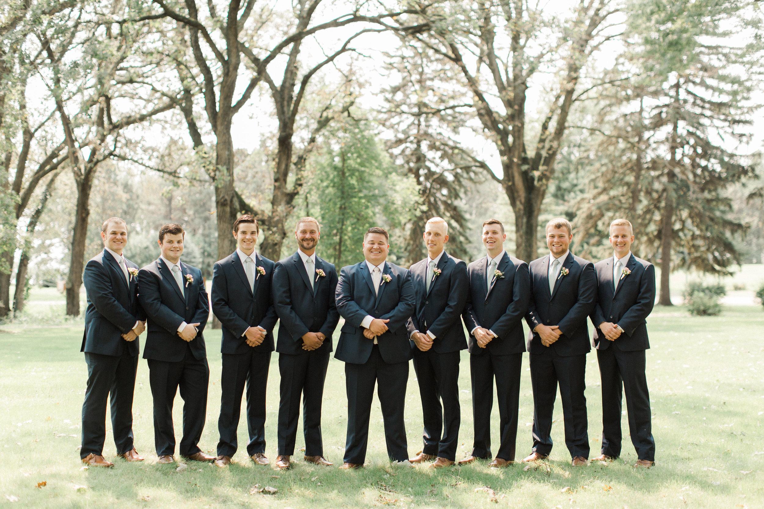 the Wedding-0212.jpg