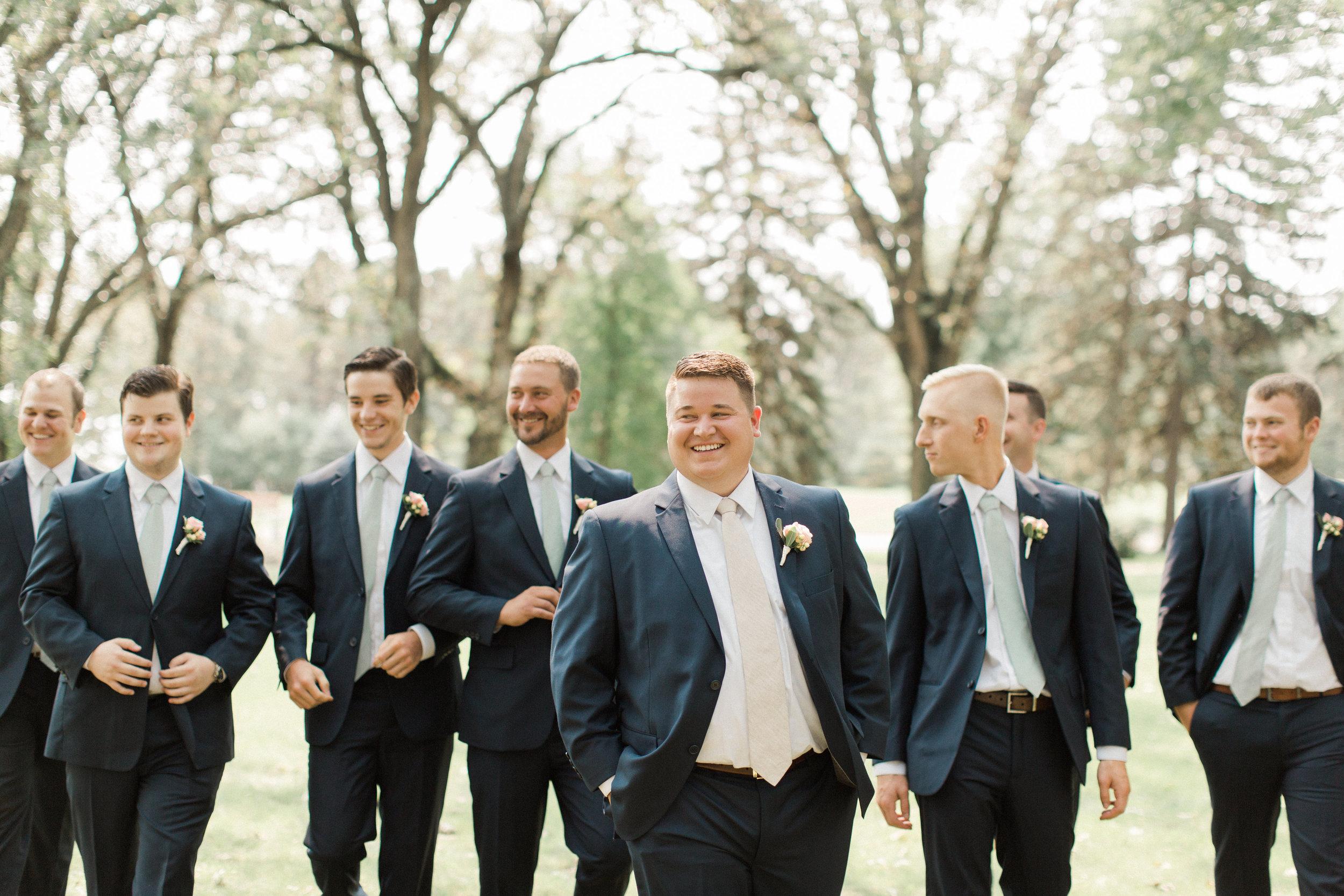 the Wedding-0219.jpg