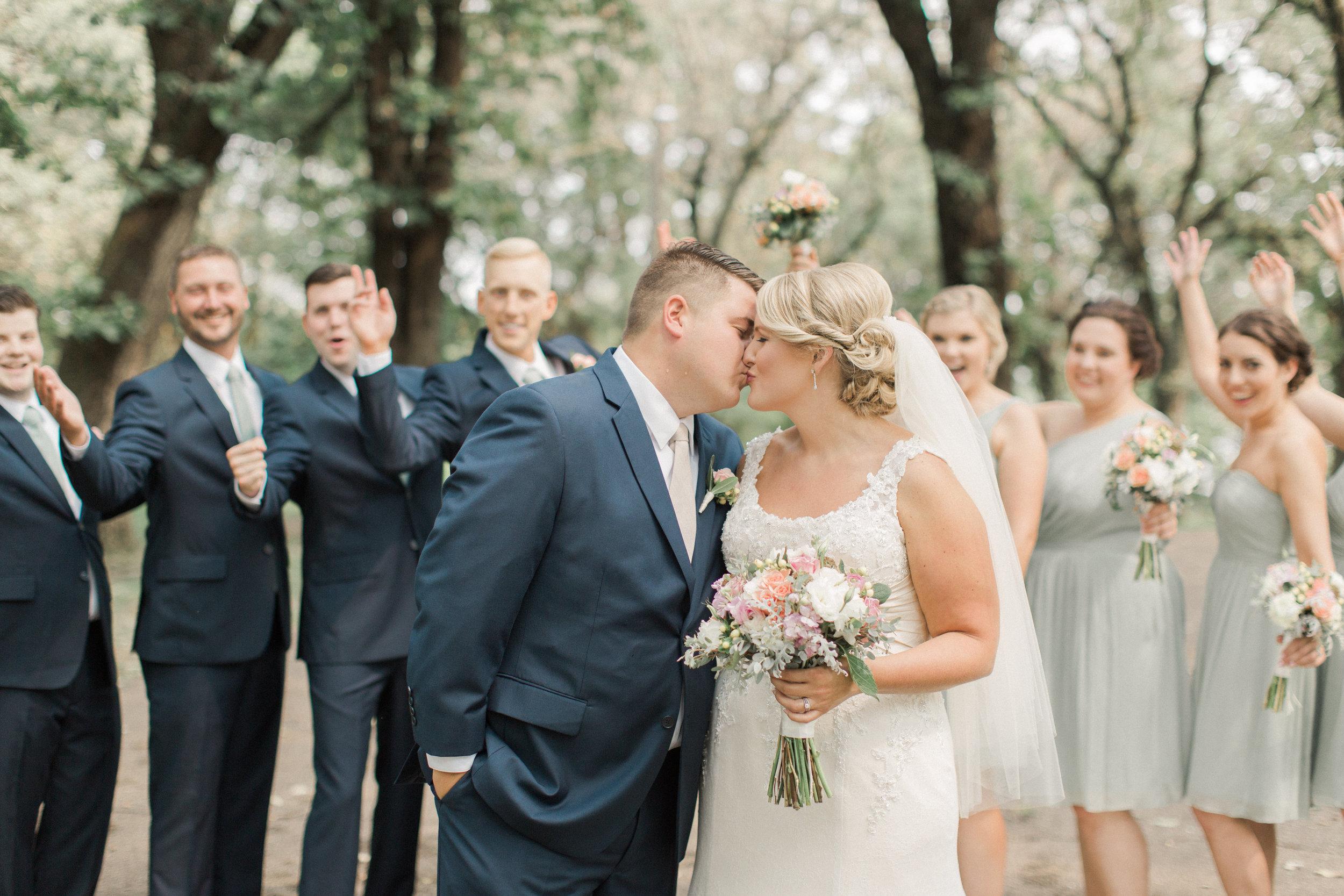 the Wedding-0239.jpg