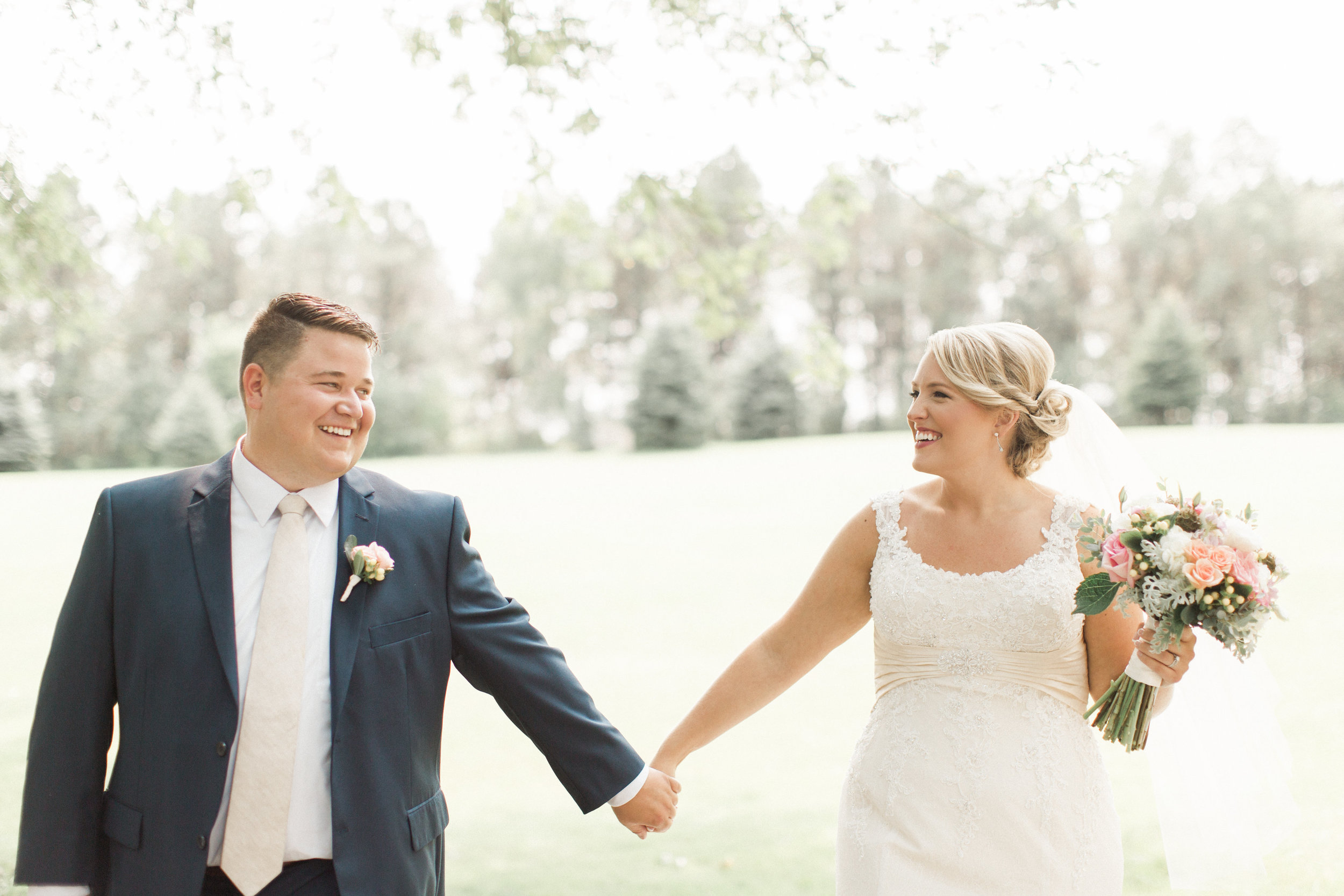 the Wedding-0152.jpg