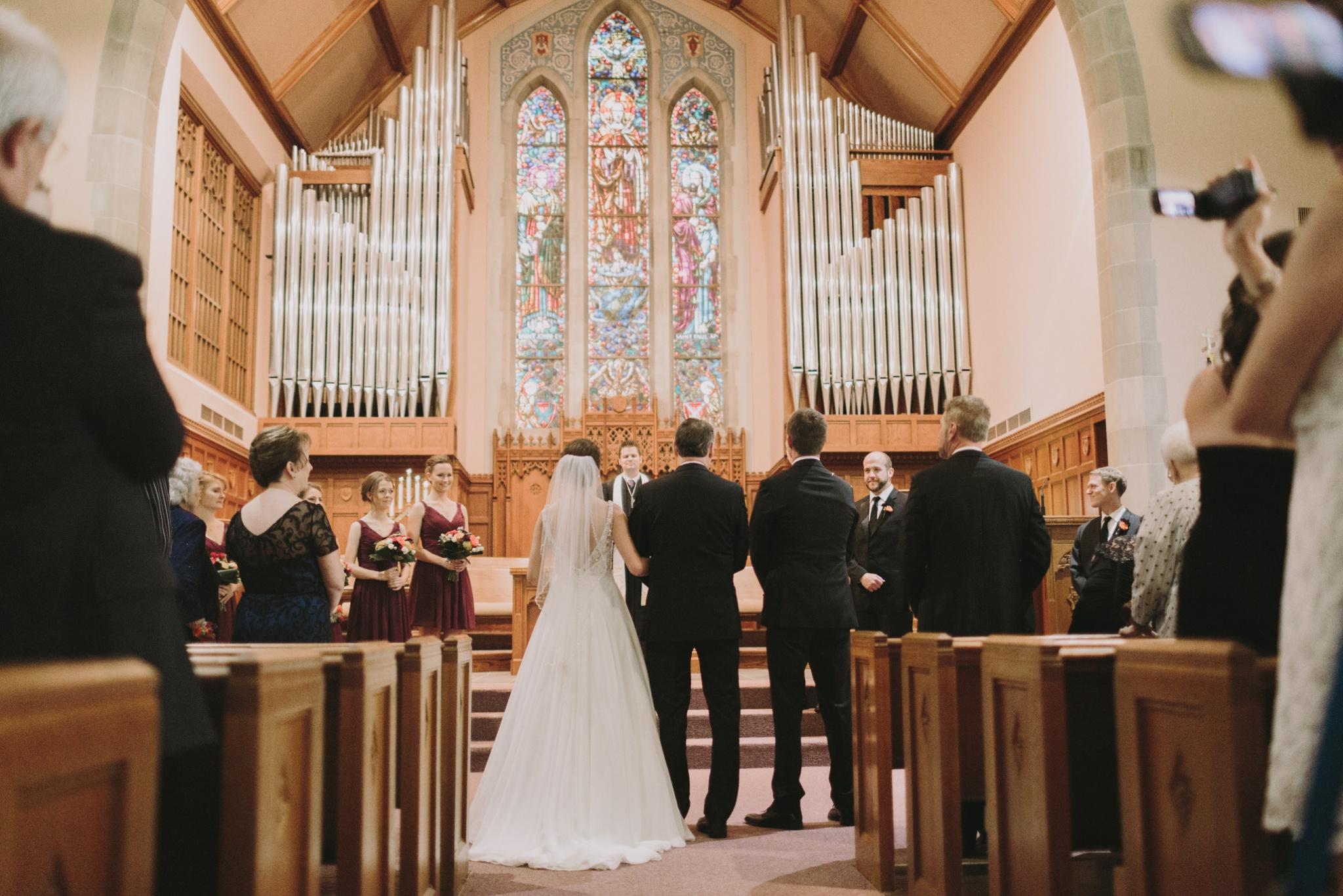iowa-venue-fort-dodge-church-ceremony-first-presbyterian