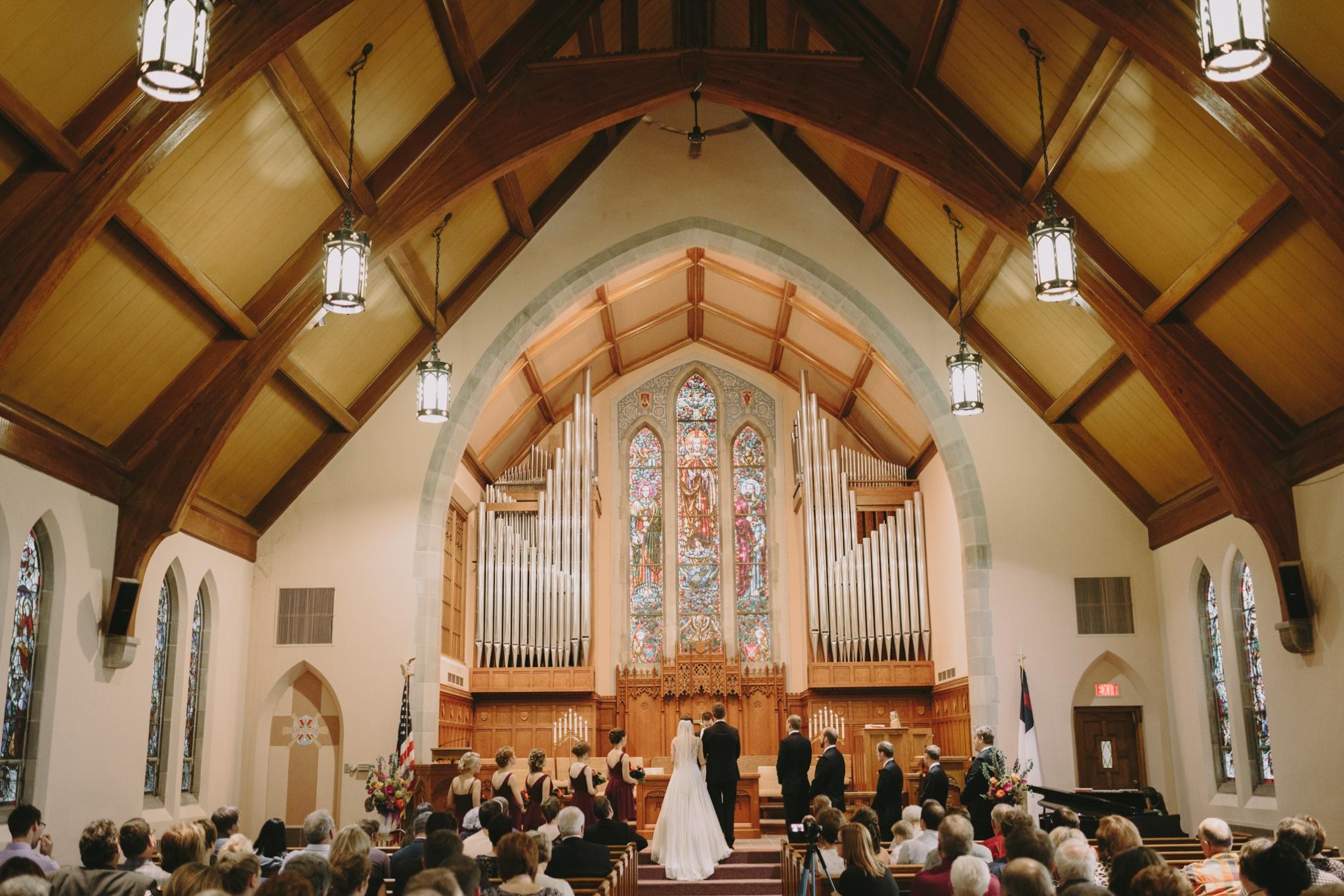 iowa-venue-fort-dodge-first-presbyterian-church-ceremony