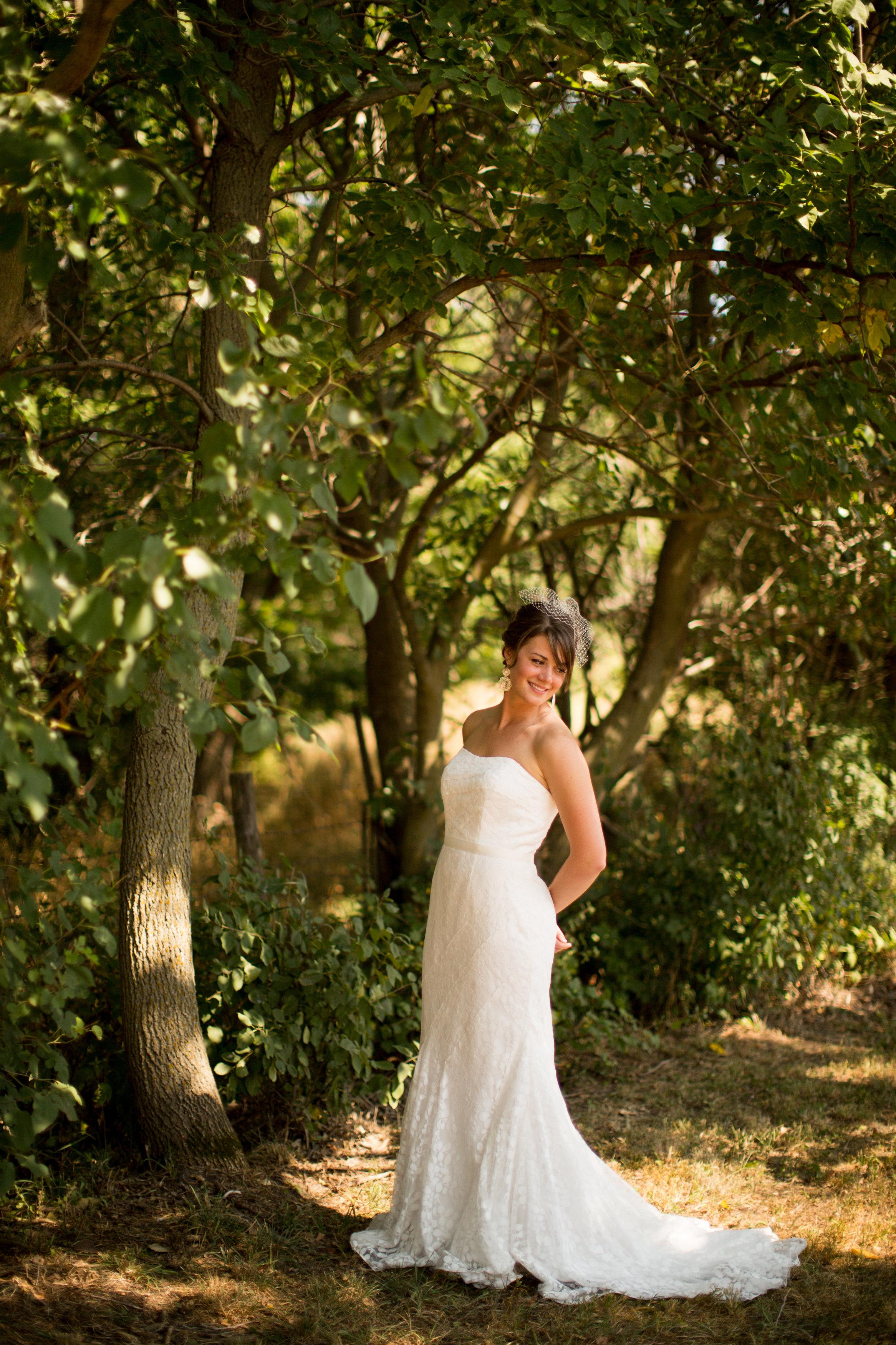 Seth & Rachel Wedding214.jpg